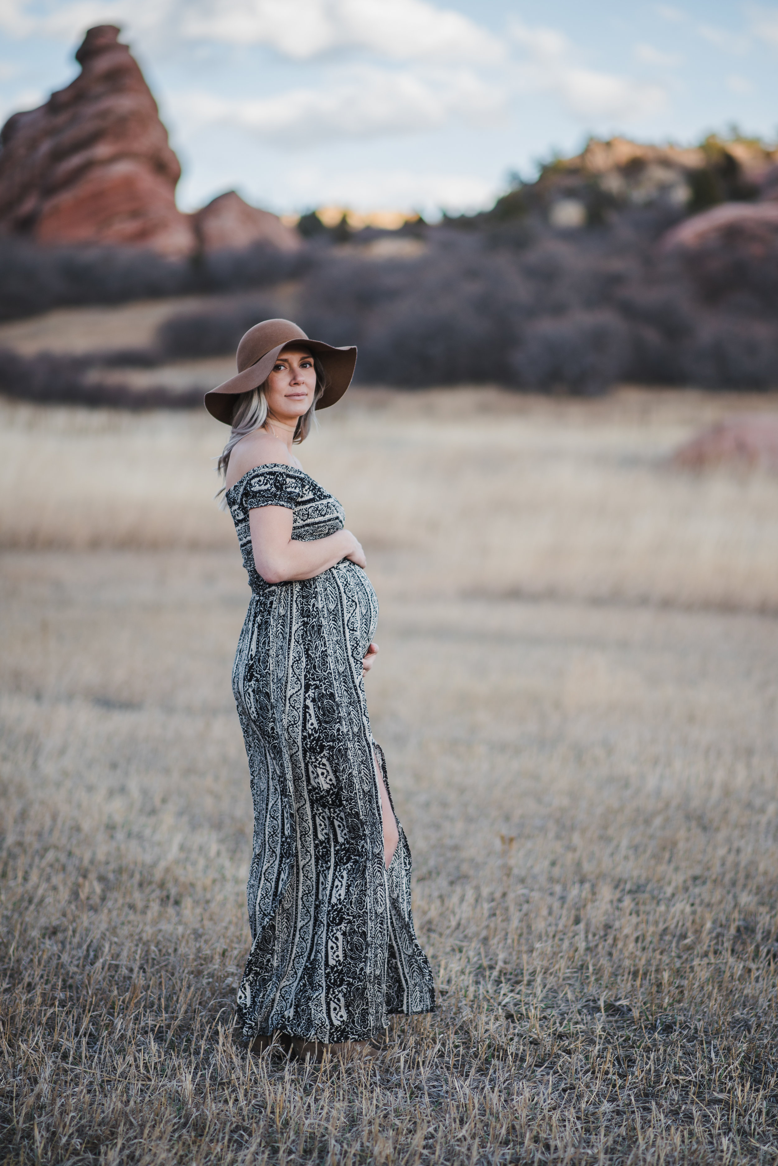 Jhana Maternity-40.jpg