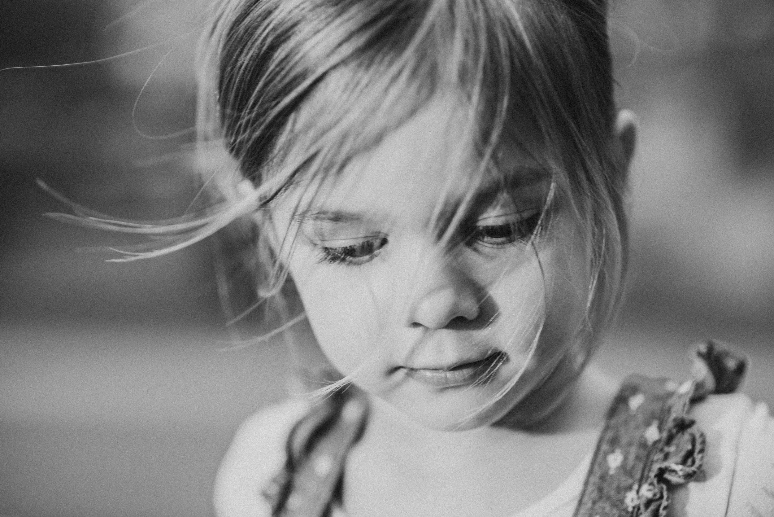 Storied Photography - CGO-26.jpg