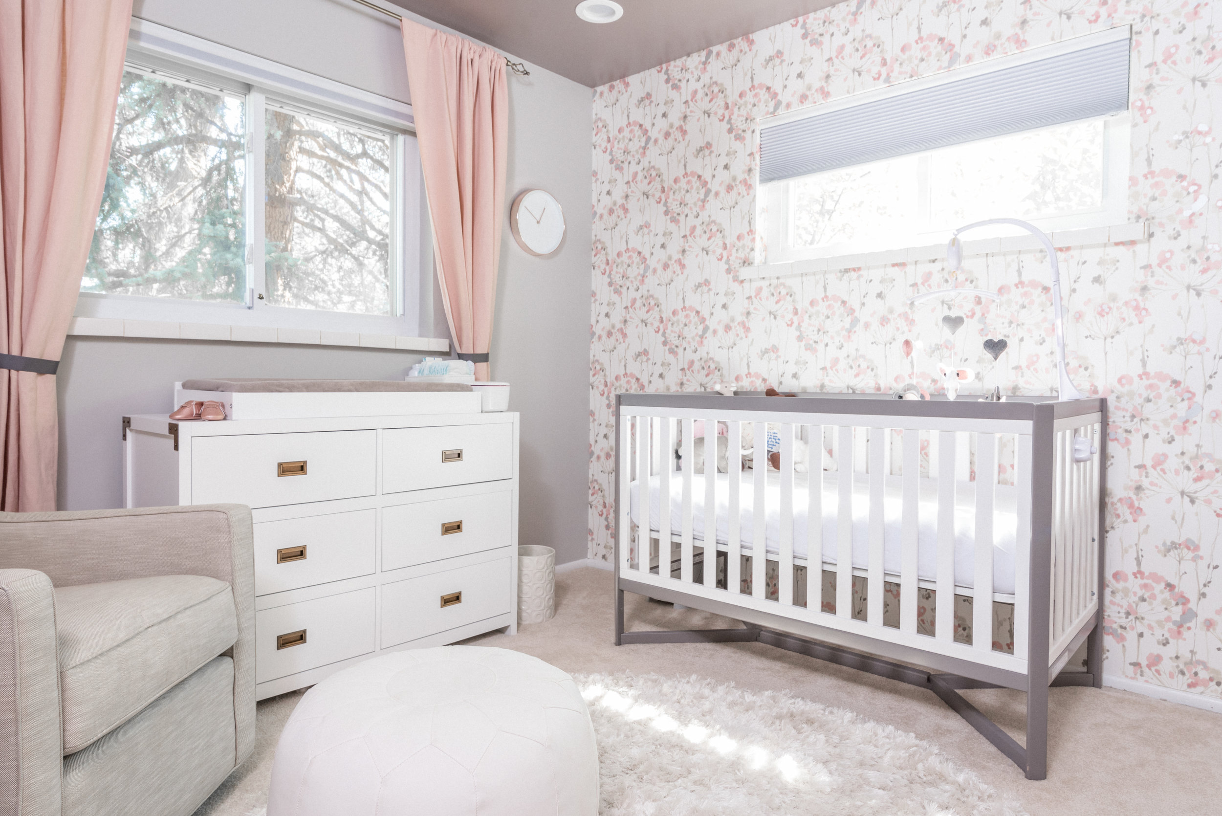 Ellary's Nursery-32.jpg