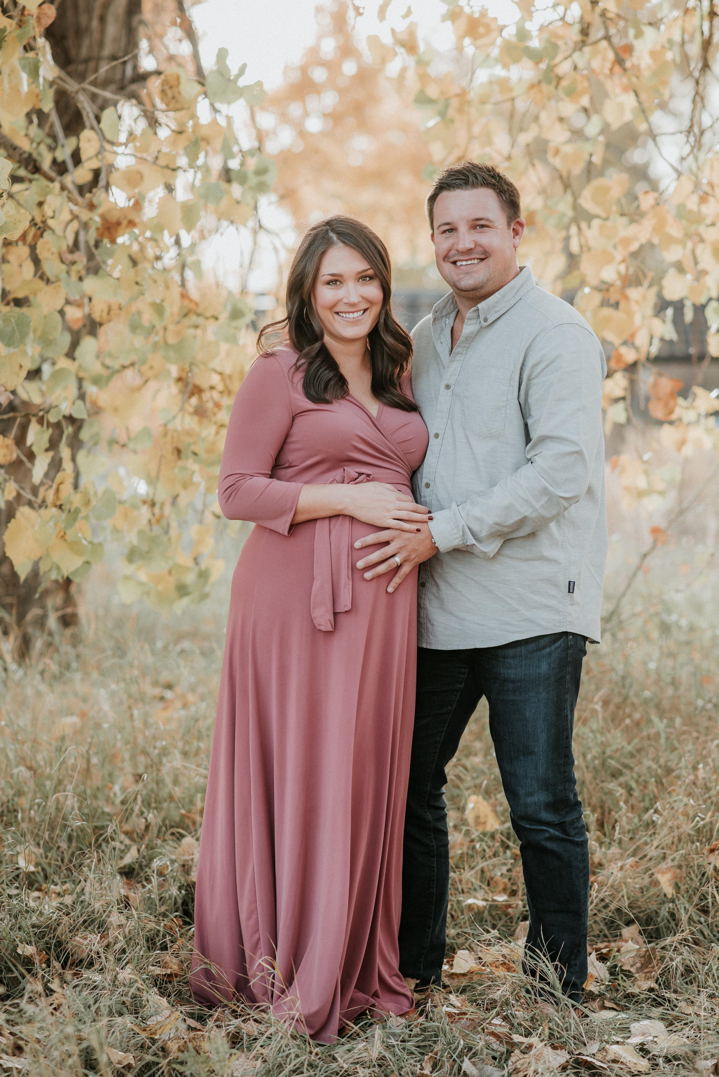 Nickell Maternity-4.jpg