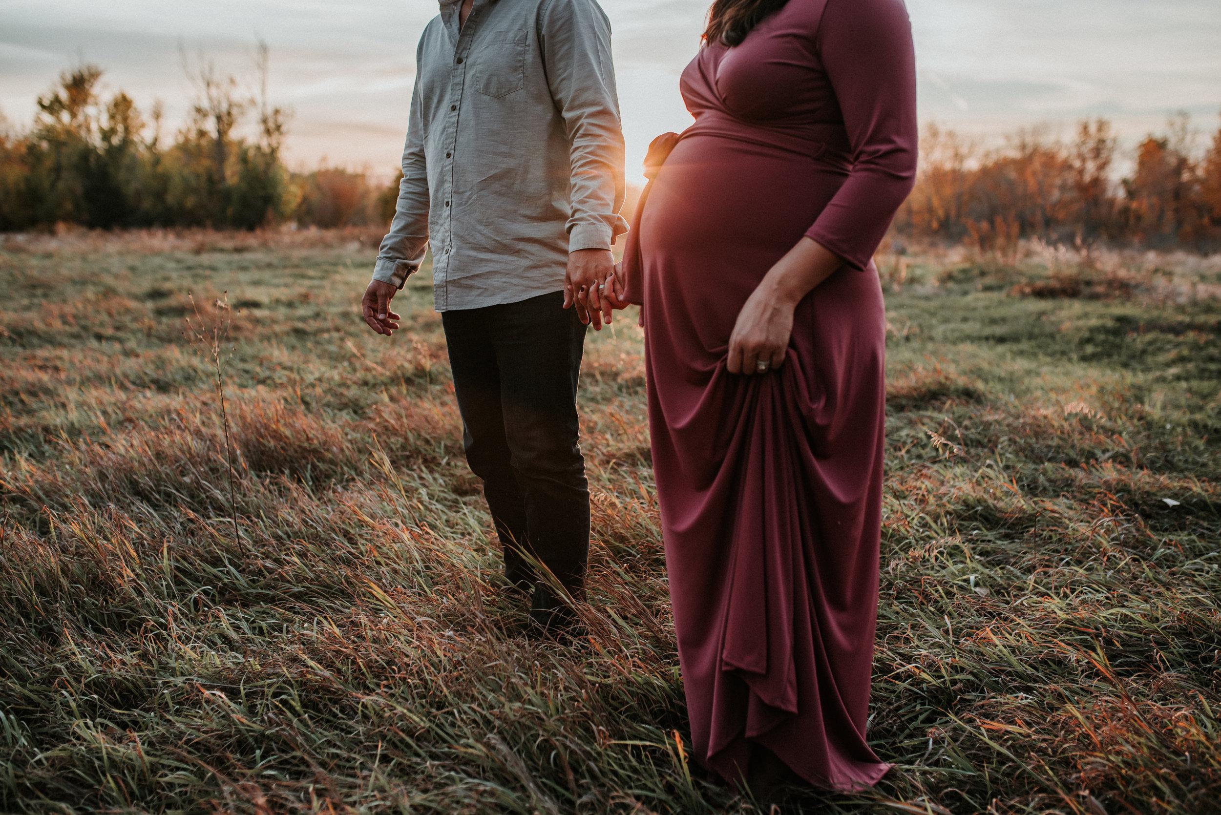 Nickell Maternity-64.jpg