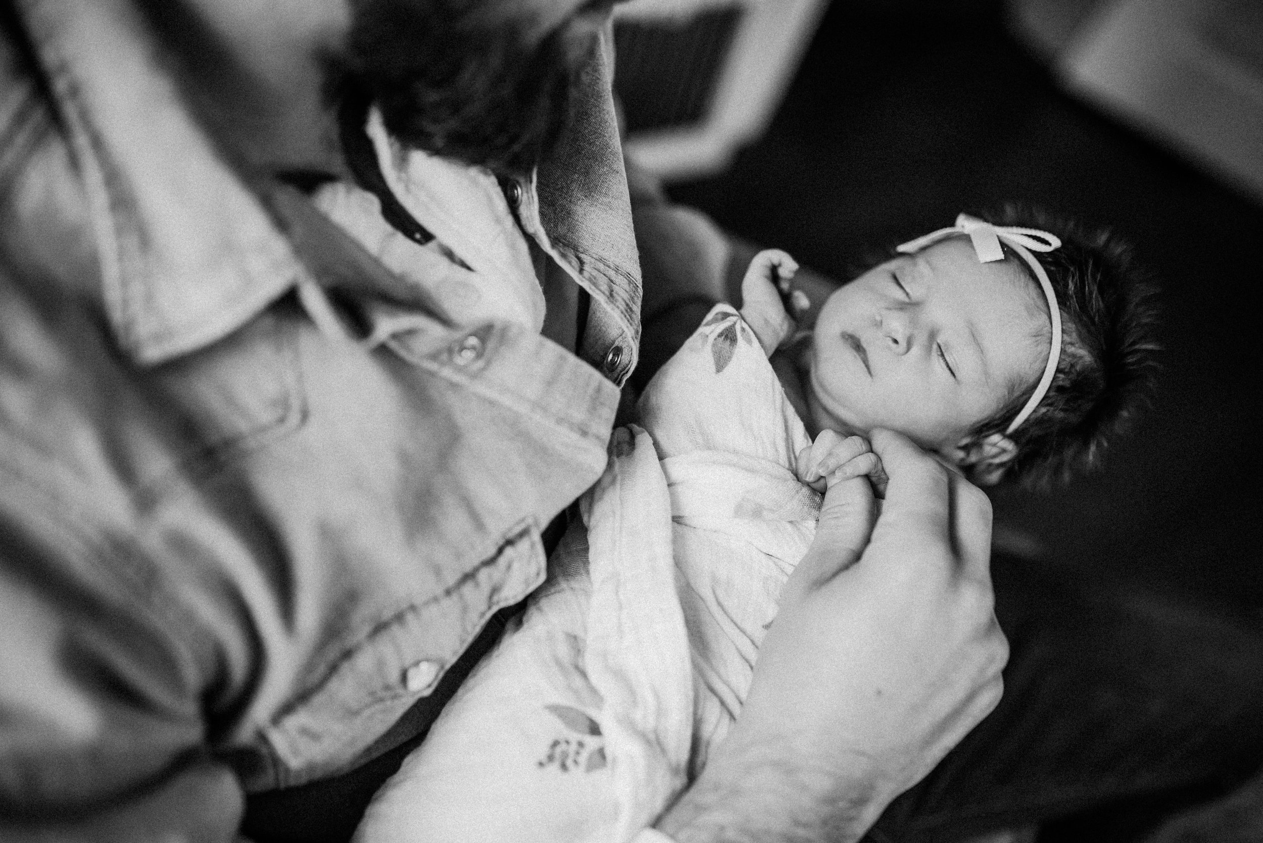 Baby Hazel-88.jpg