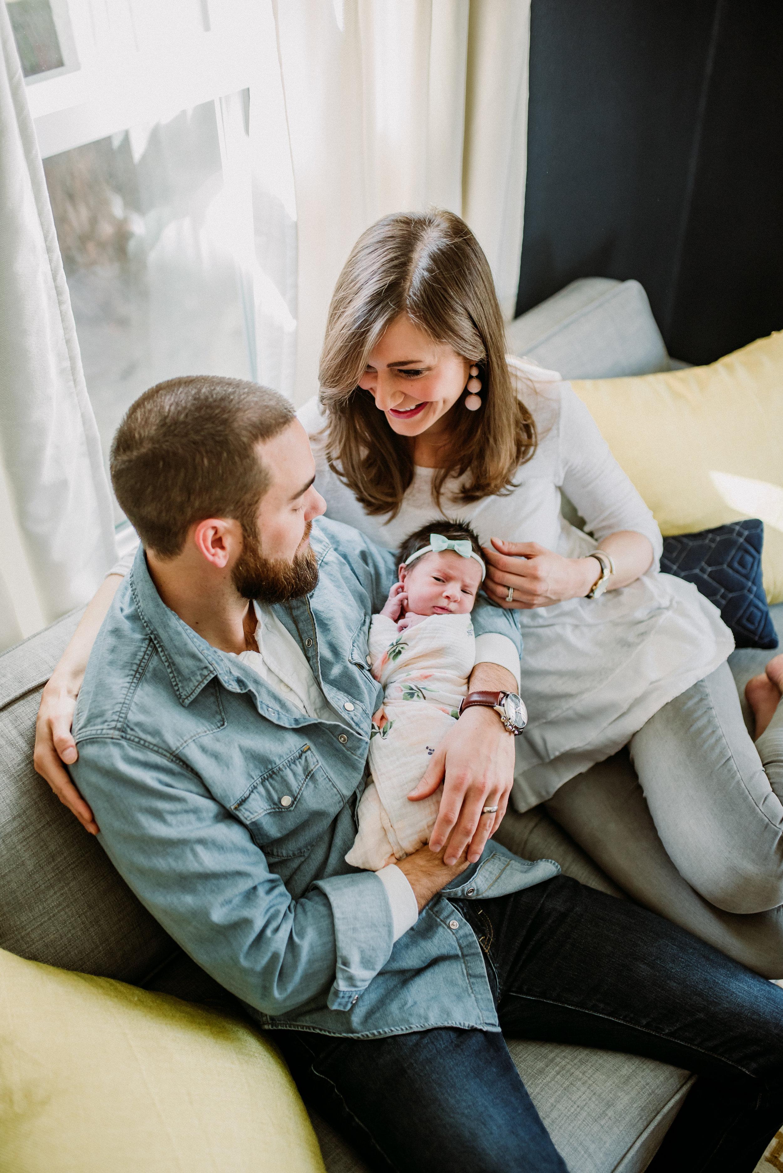 Baby Hazel-8.jpg