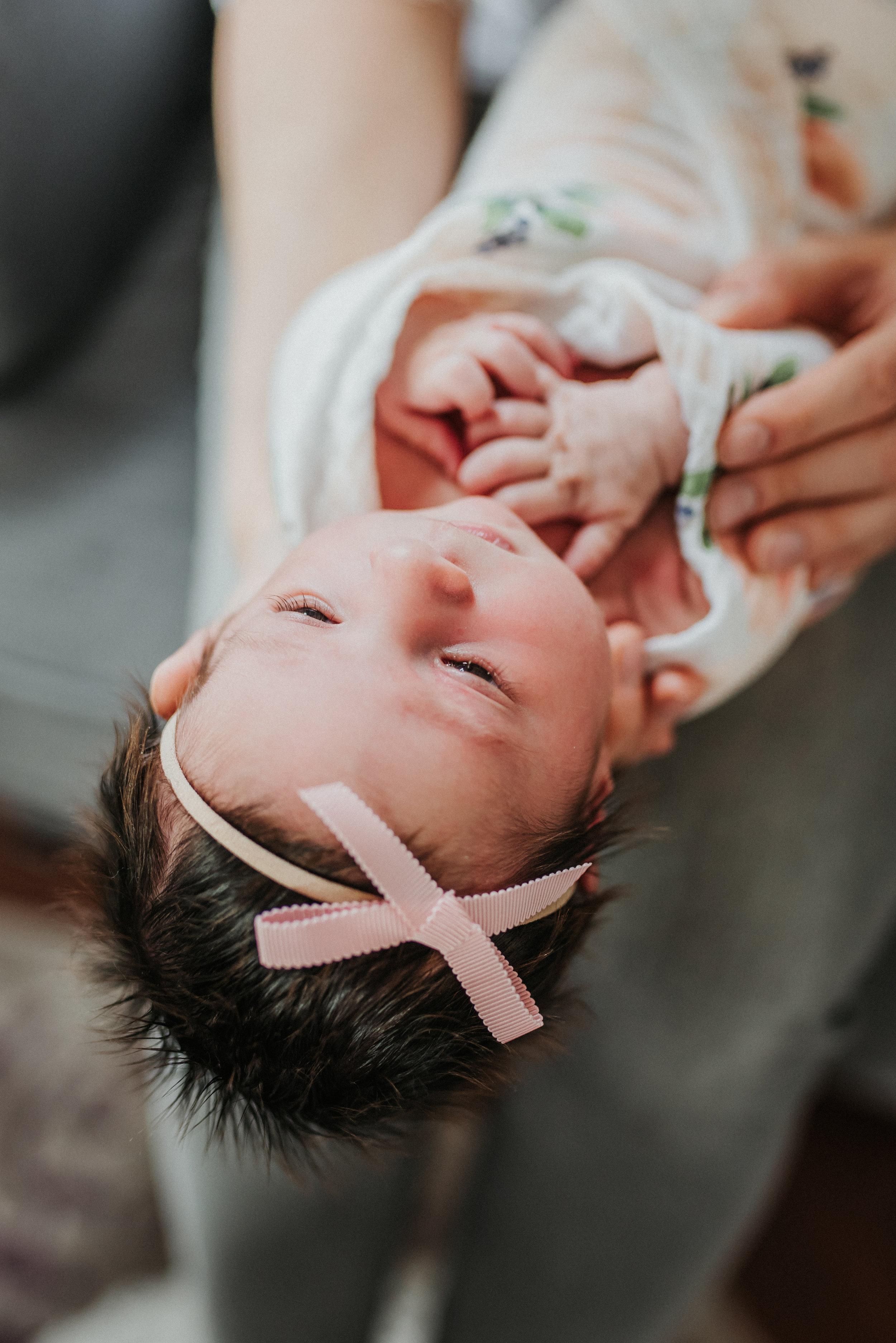 Baby Hazel-78.jpg