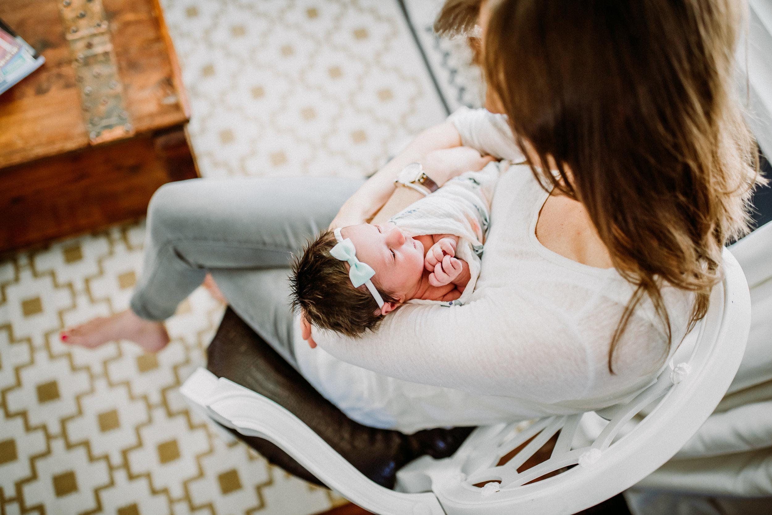Baby Hazel-39.jpg