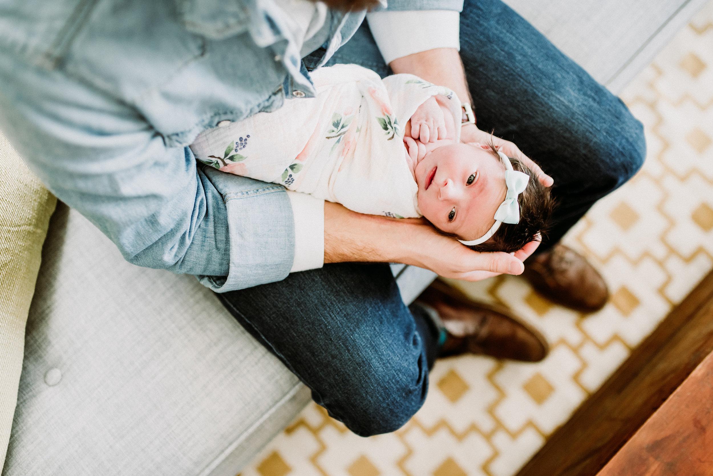 Baby Hazel-27.jpg