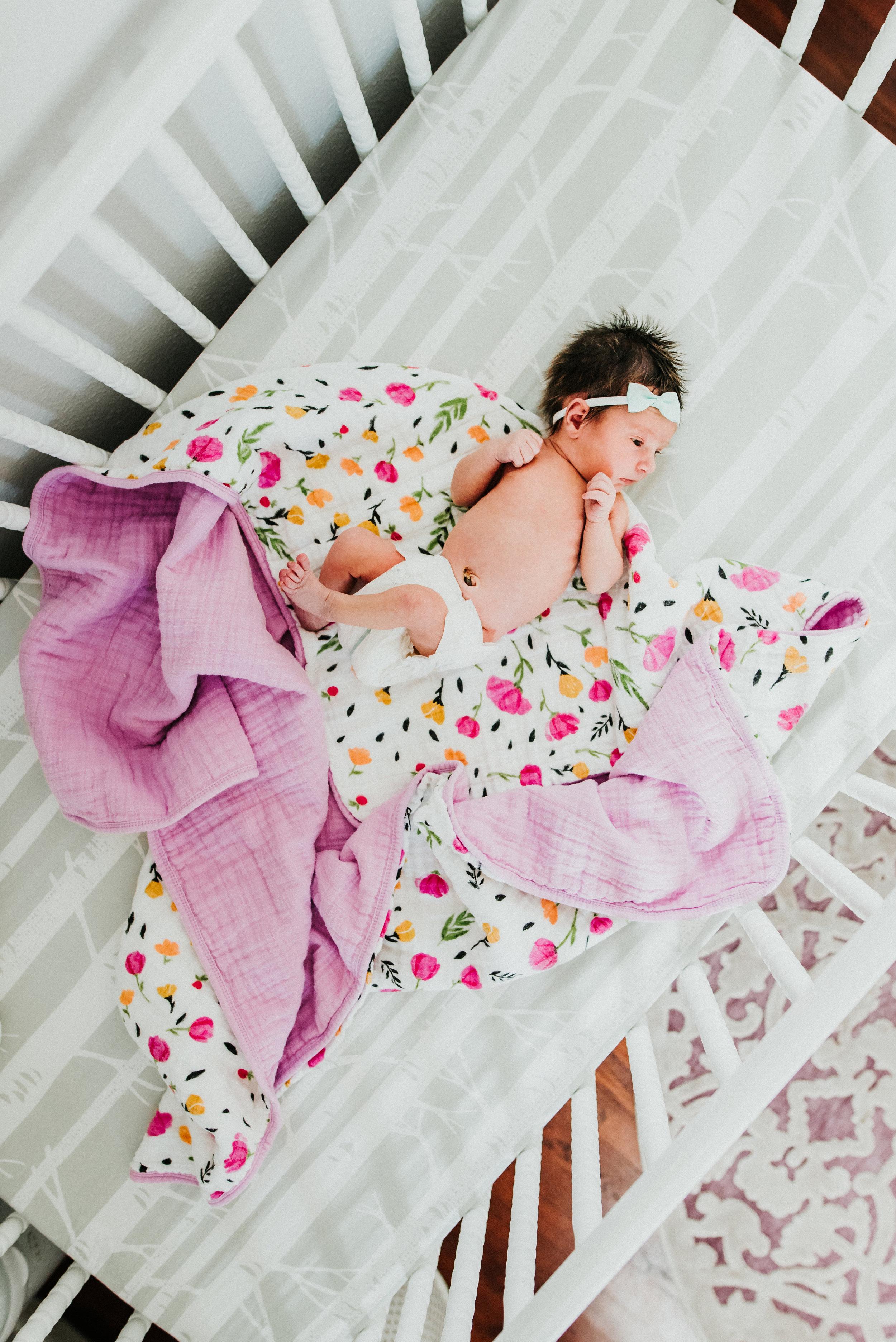 Baby Hazel-143.jpg