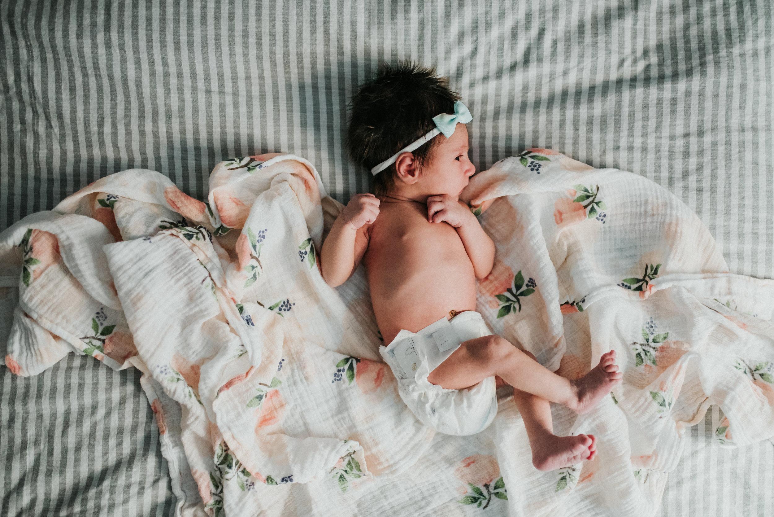 Baby Hazel-128.jpg