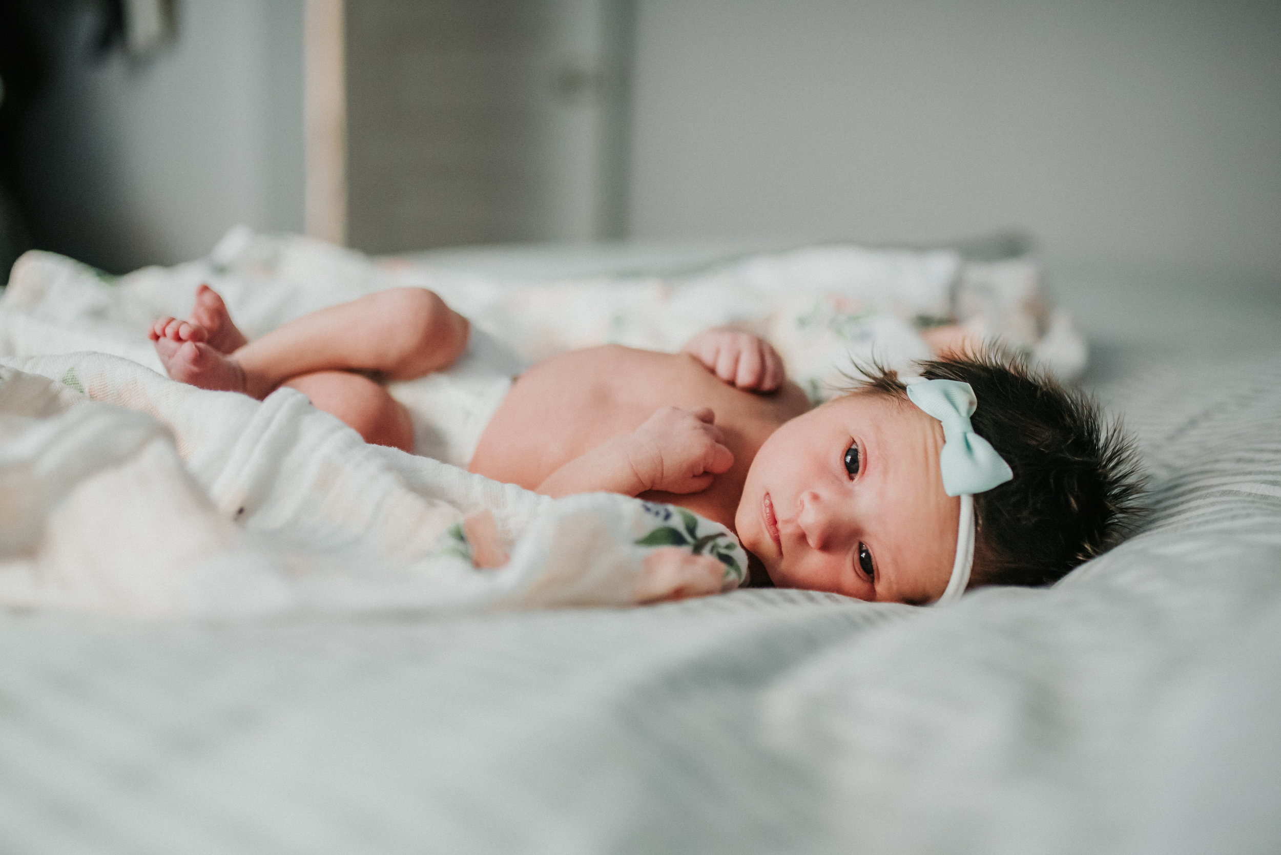 Baby Hazel-129.jpg