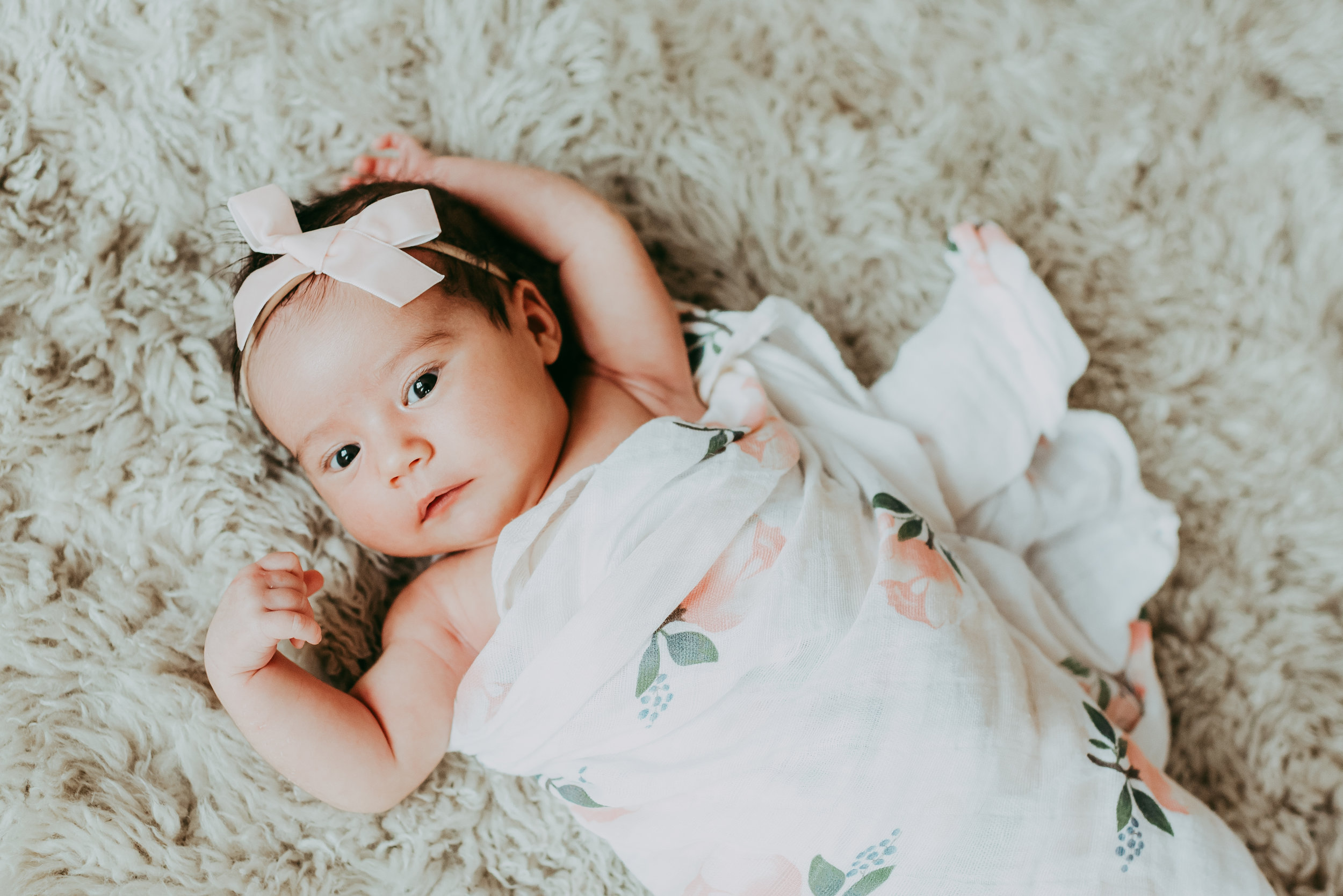 BabyGia_StoriedPhotography-135.jpg