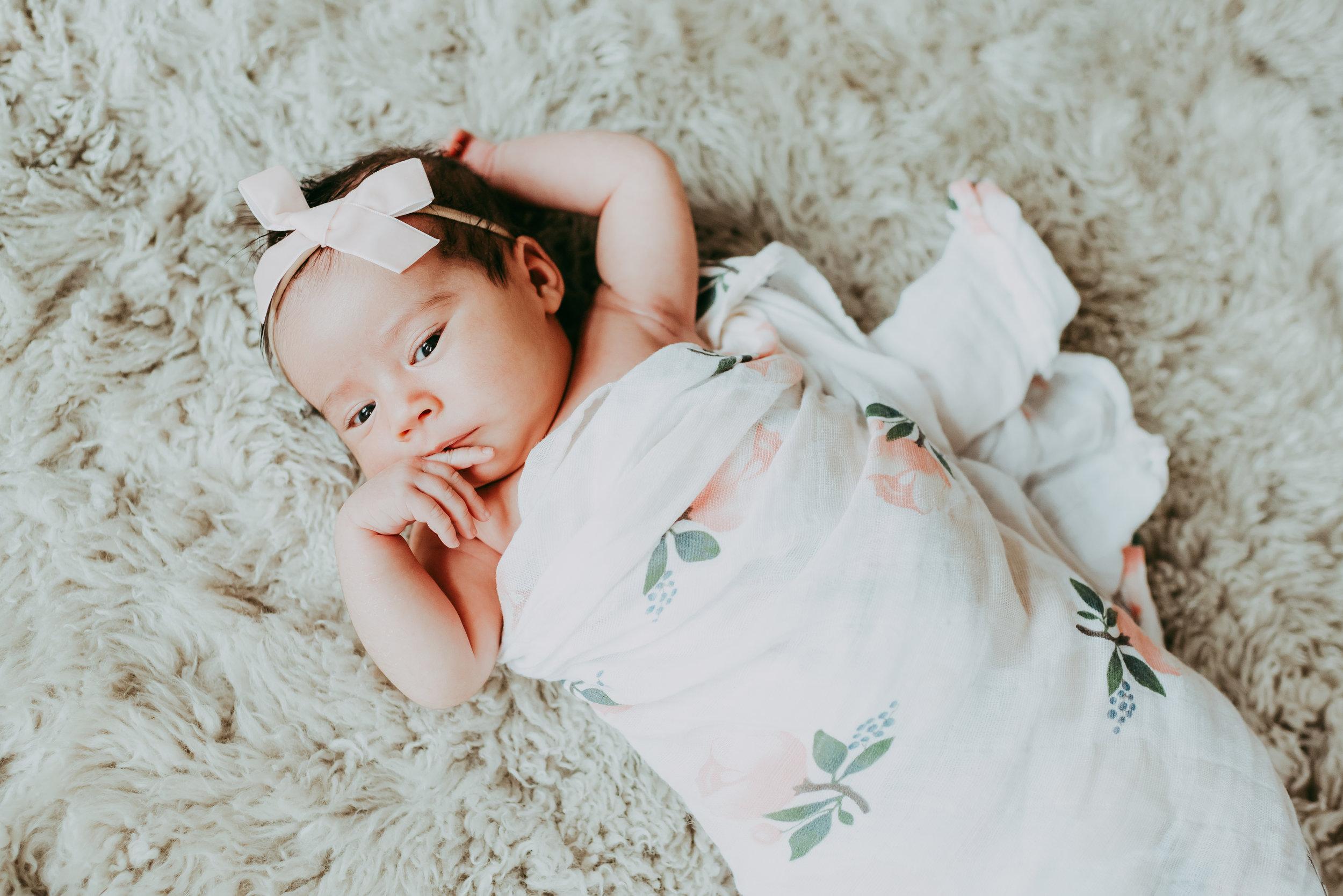 BabyGia_StoriedPhotography-131.jpg