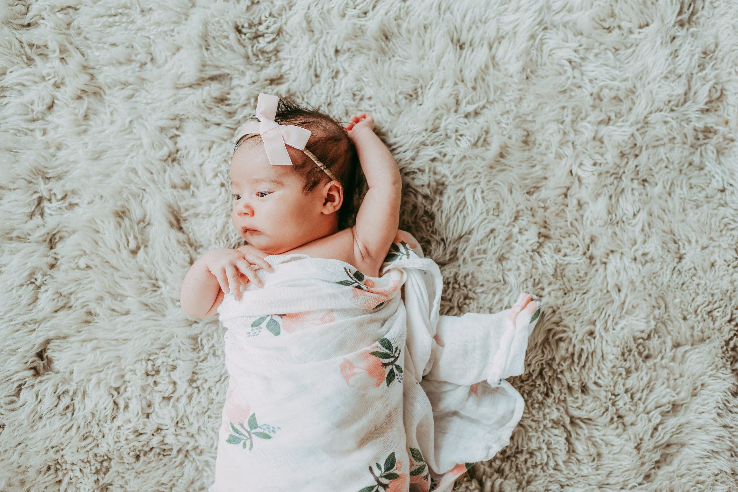 BabyGia_StoriedPhotography-130.jpg