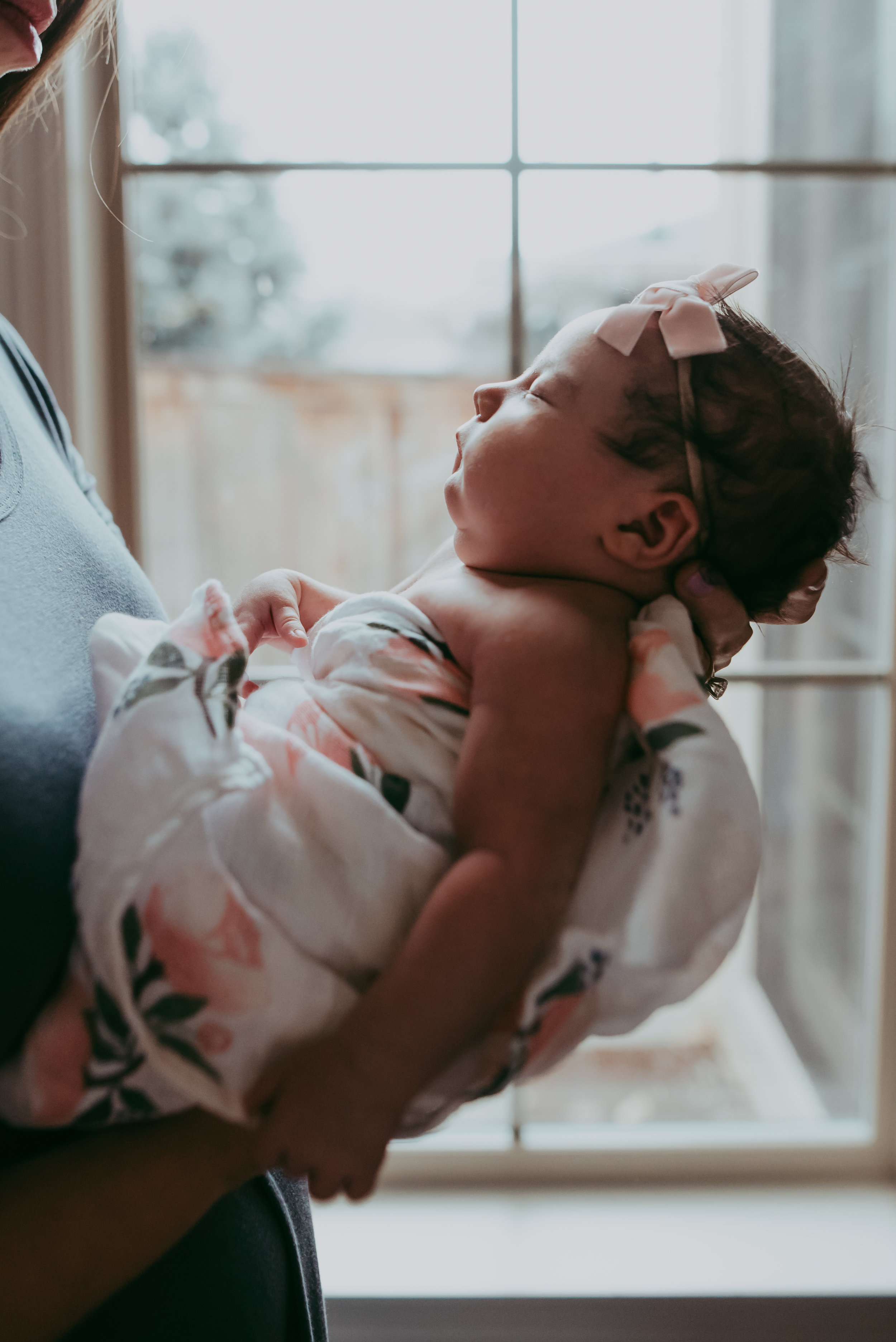 BabyGia_StoriedPhotography-111.jpg