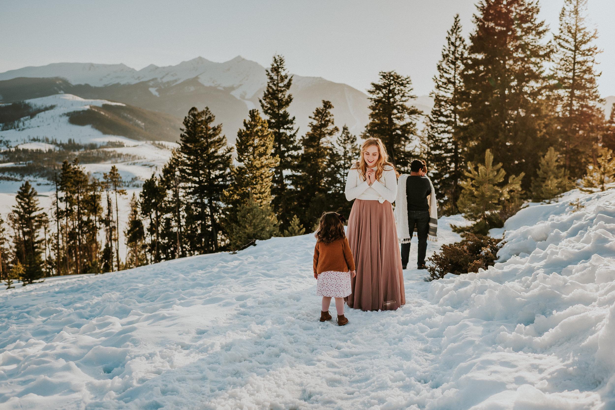 Jhawer_StoriedPhotography_2019-41.jpg