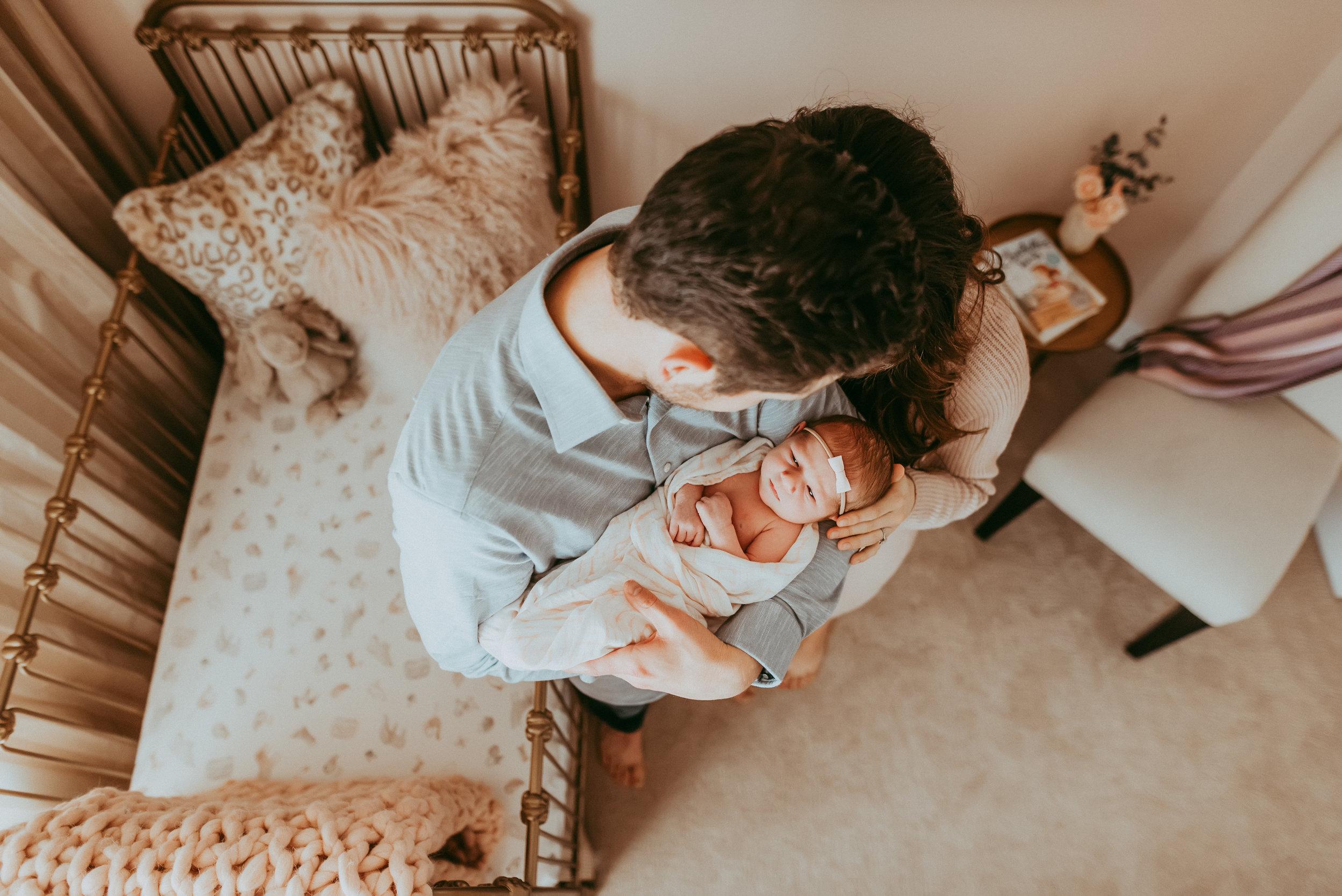 BabyCharlotte_StoriedPhotography-43.jpg