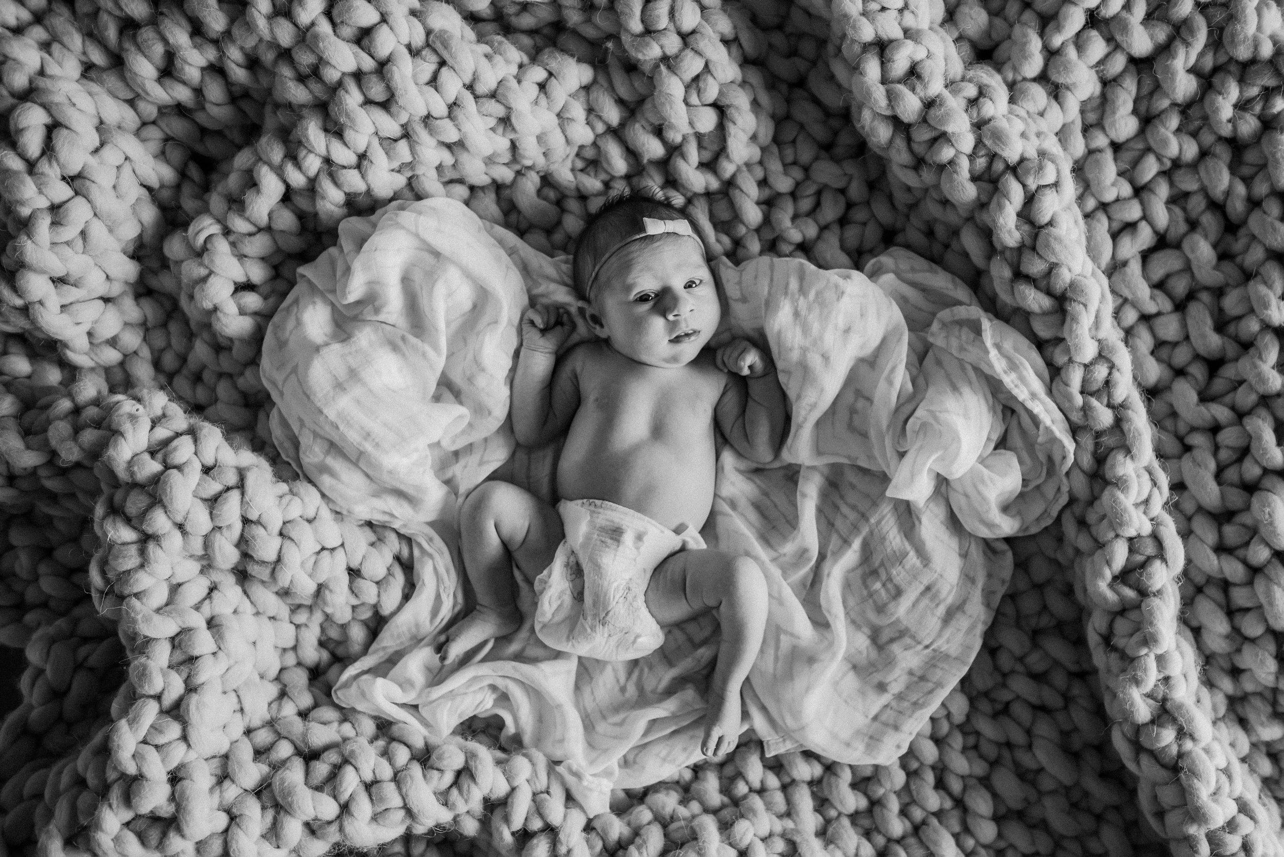 BabyCharlotte_StoriedPhotography-58.jpg