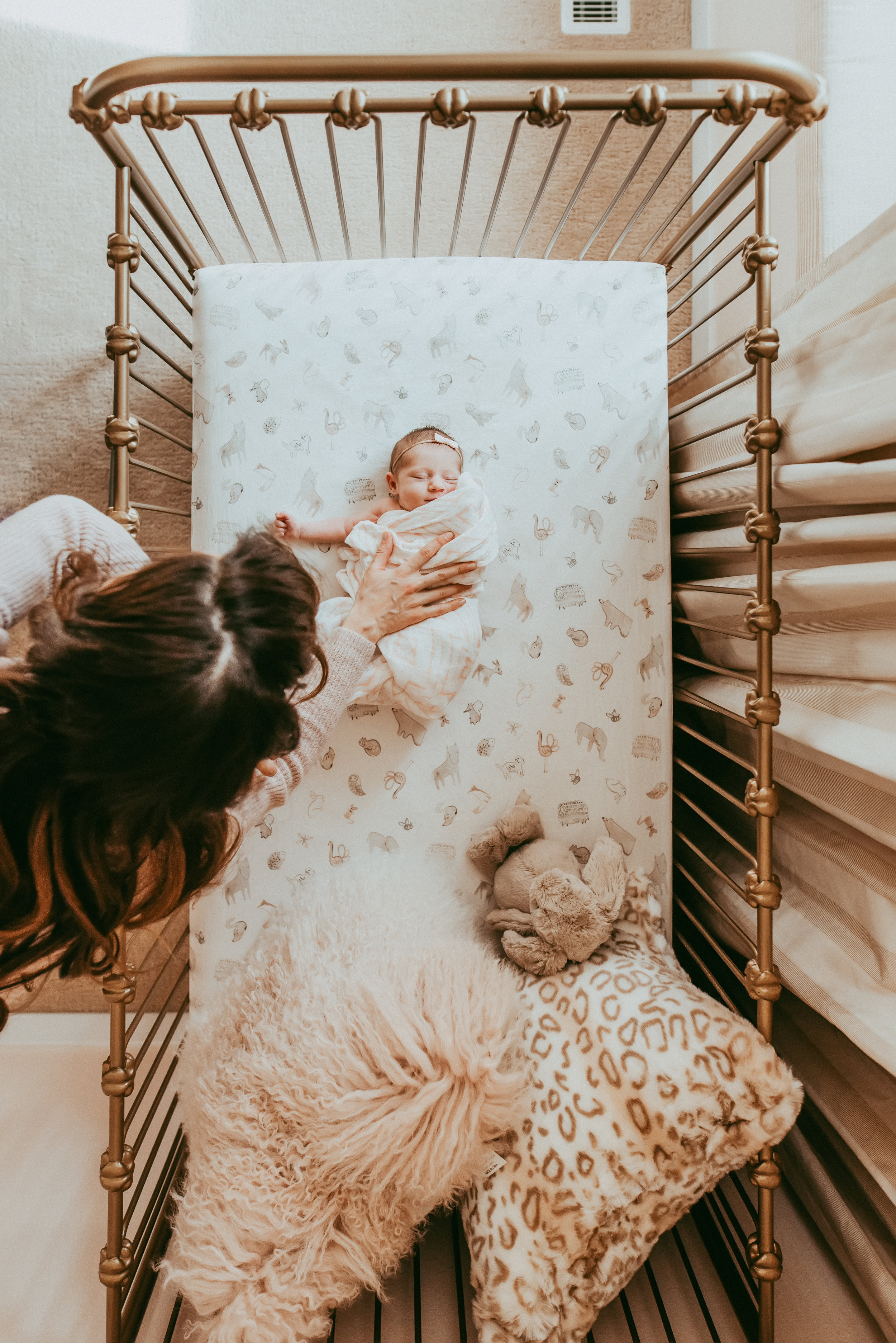 BabyCharlotte_StoriedPhotography-129.jpg