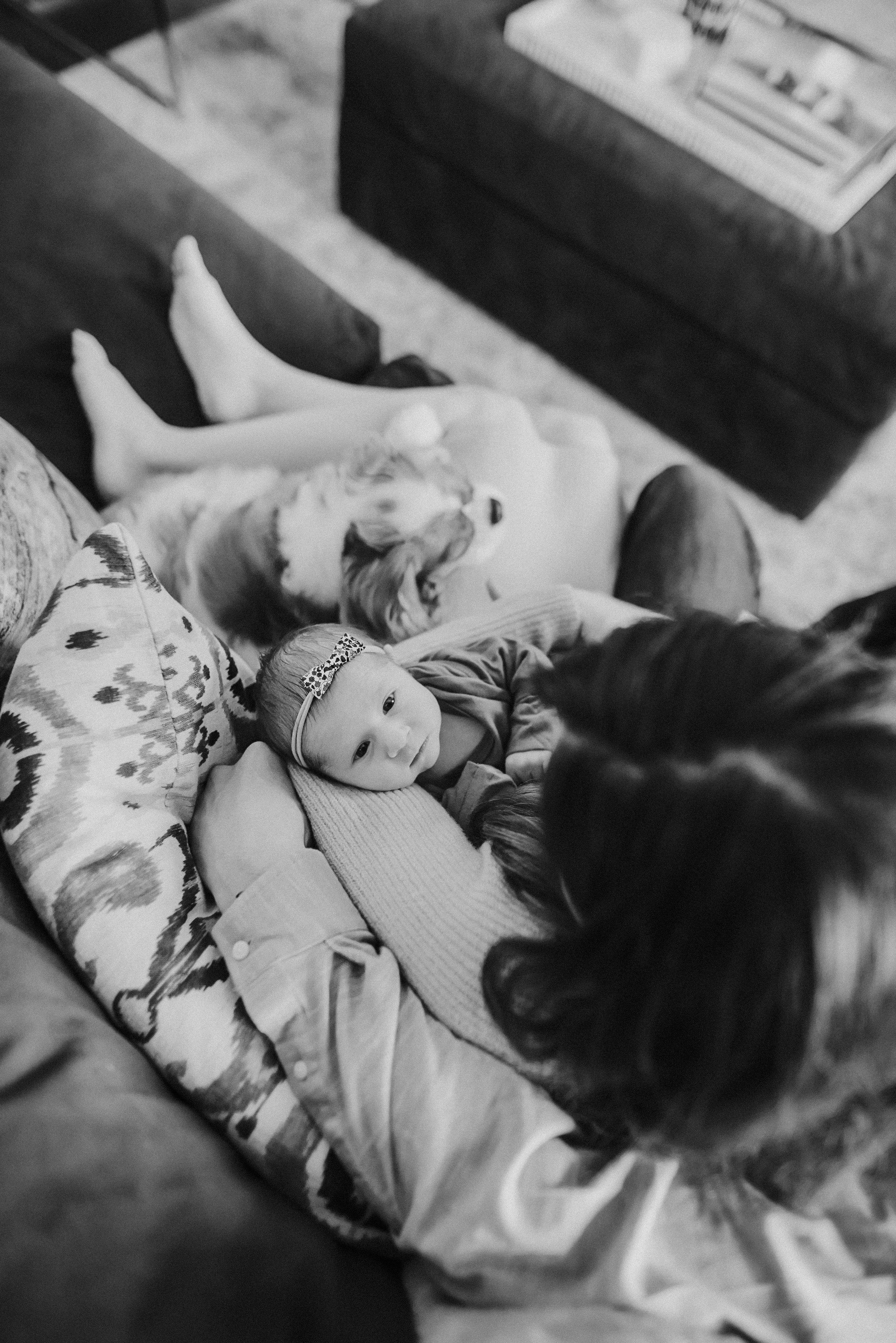 BabyCharlotte_StoriedPhotography-13.jpg