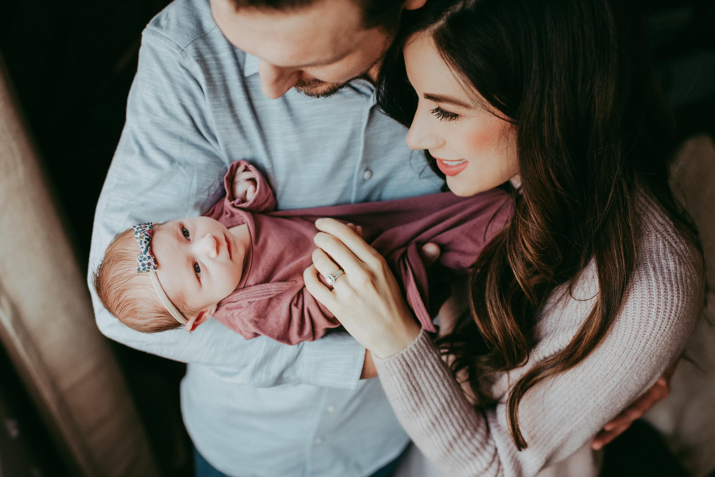 BabyCharlotte_StoriedPhotography-21.jpg