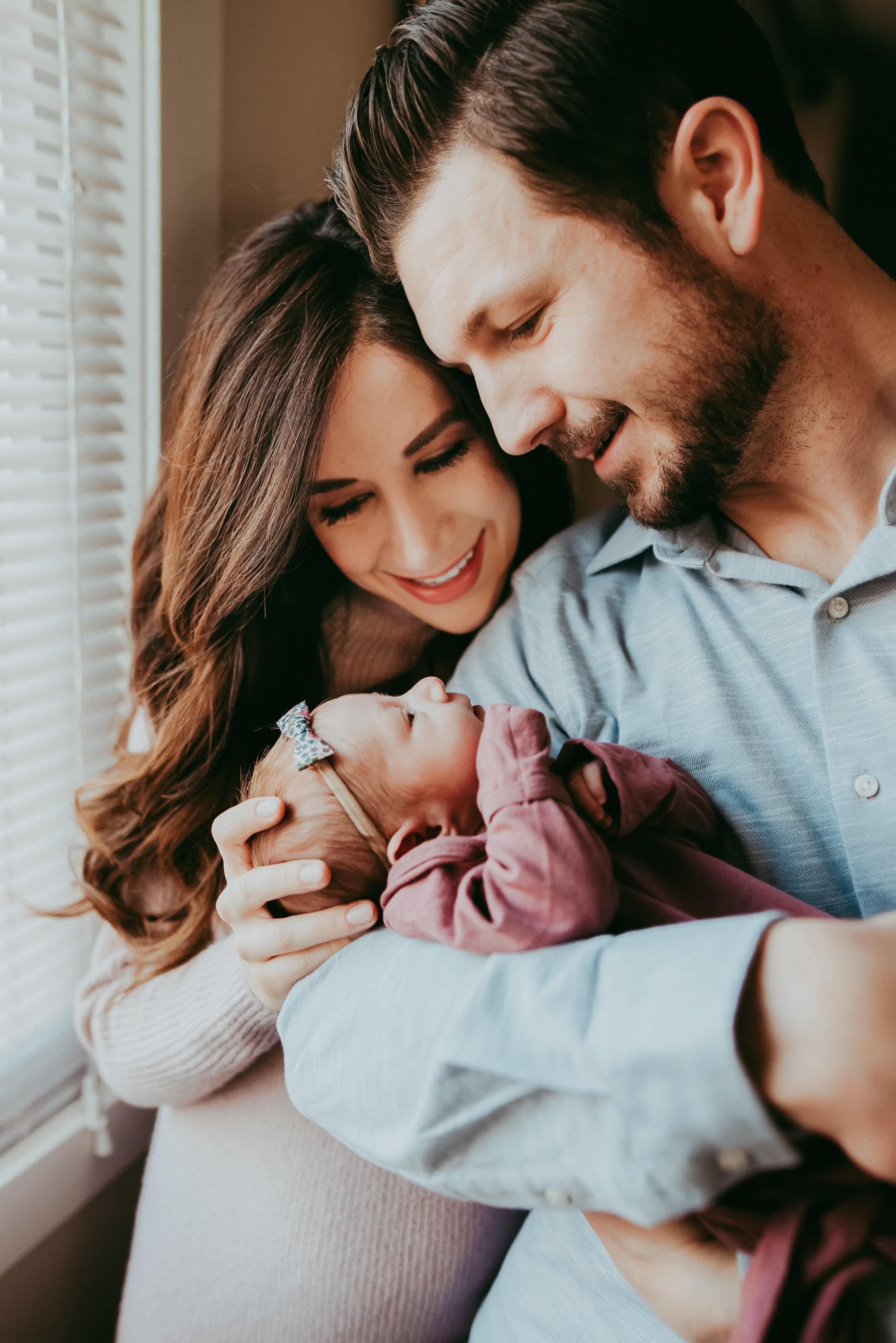 BabyCharlotte_StoriedPhotography-27.jpg