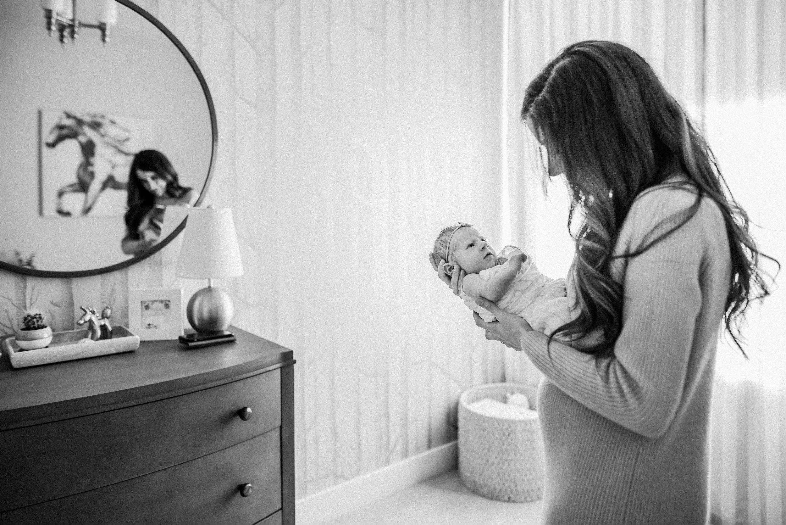 BabyCharlotte_StoriedPhotography-75.jpg