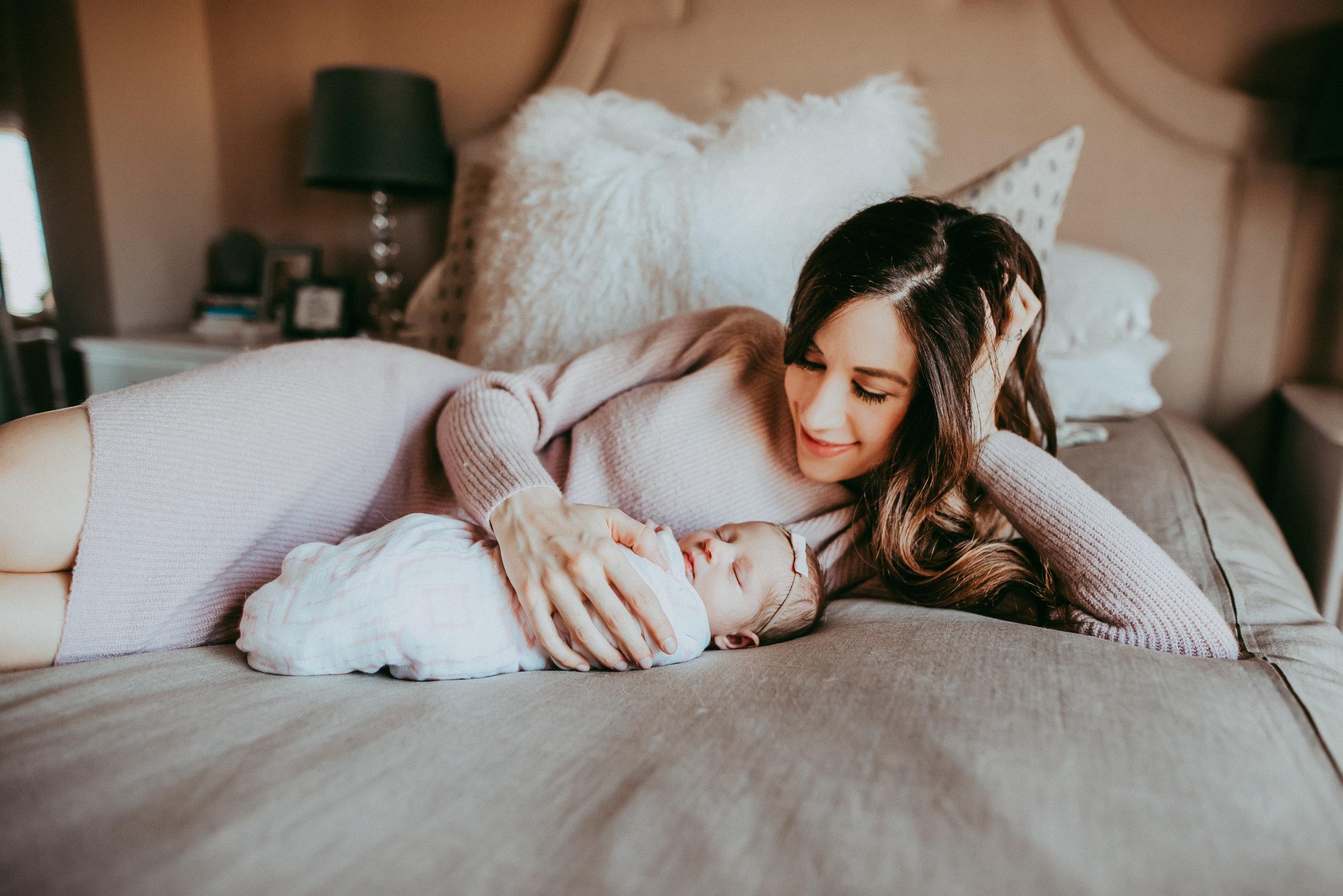 BabyCharlotte_StoriedPhotography-83.jpg