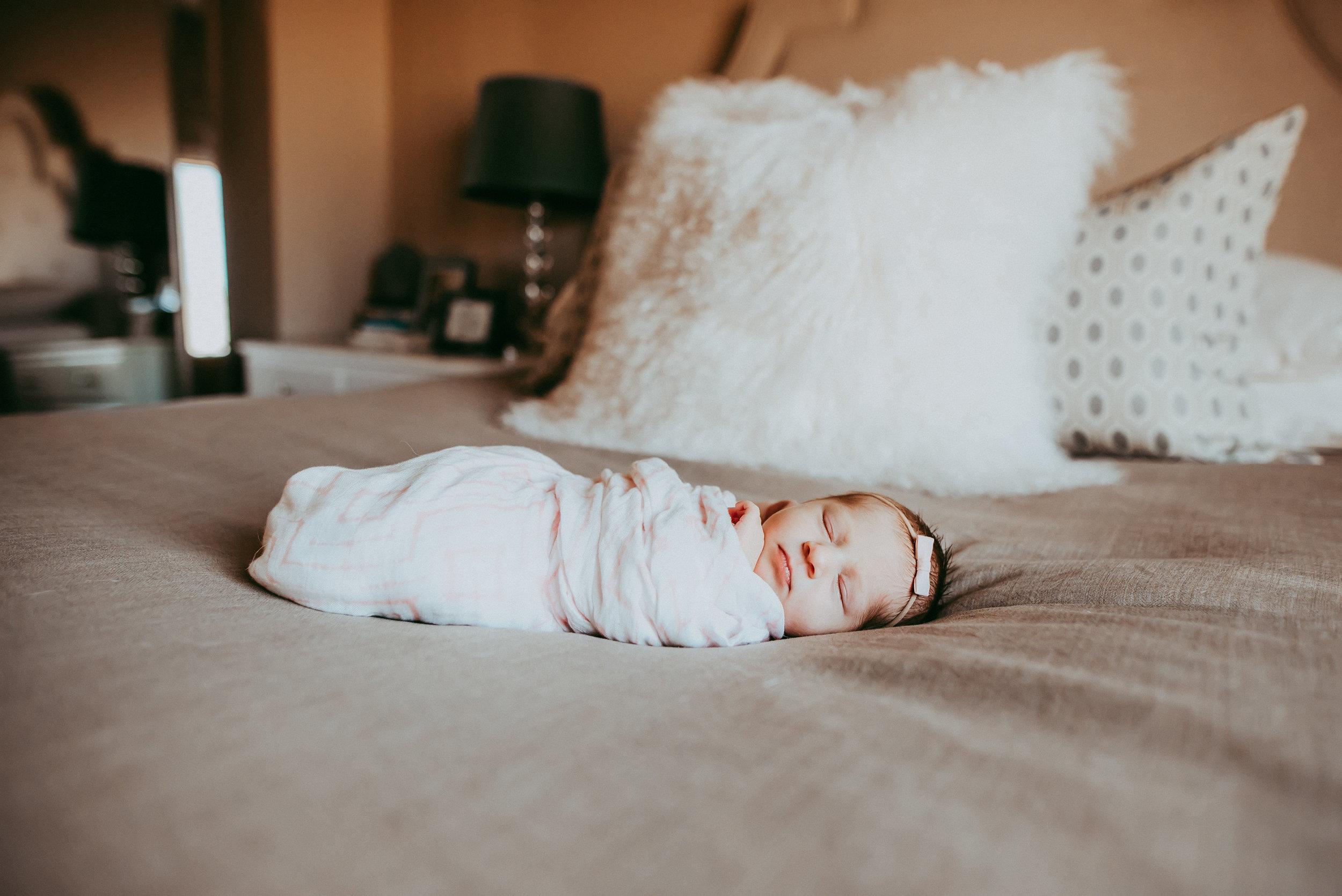 BabyCharlotte_StoriedPhotography-89.jpg