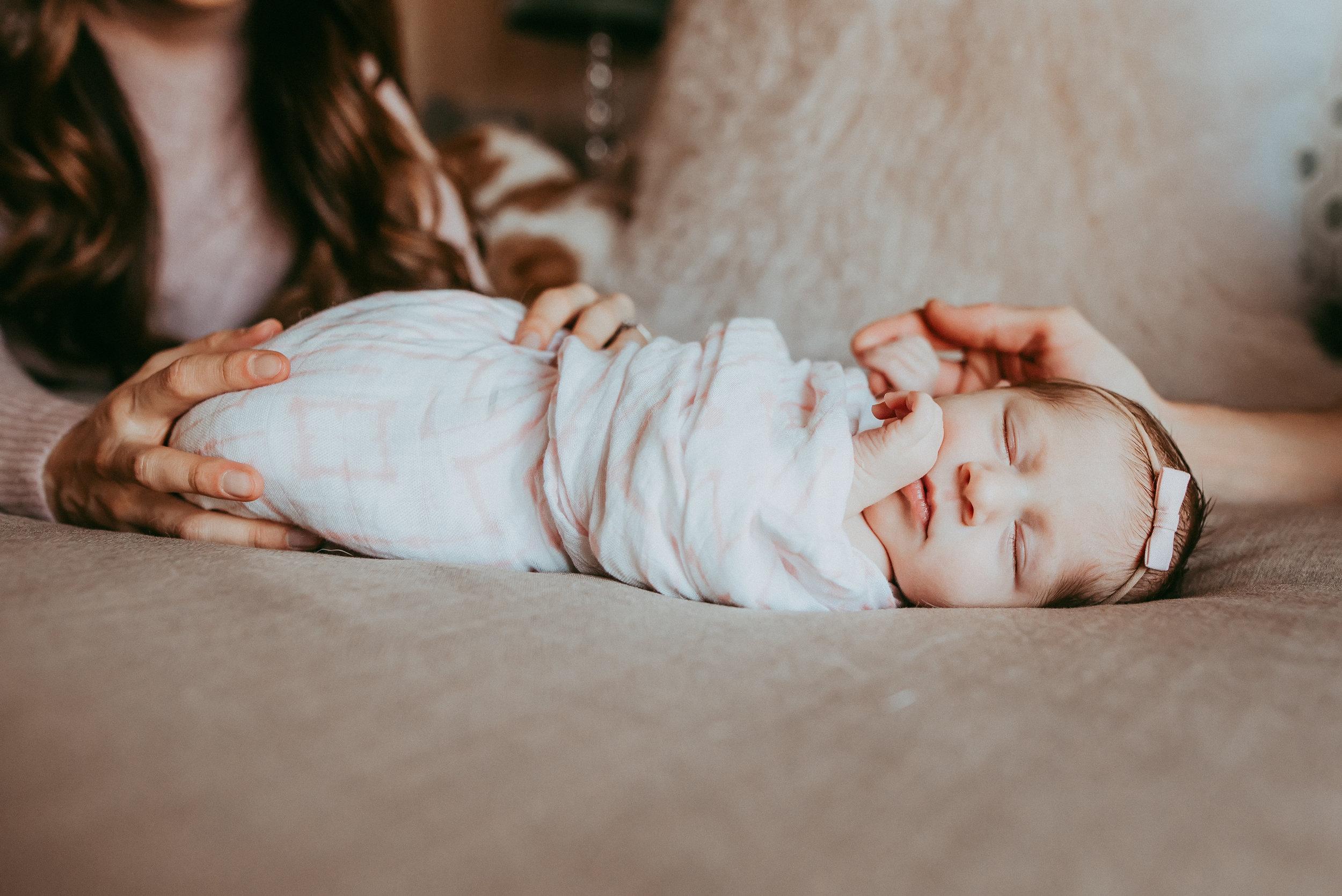 BabyCharlotte_StoriedPhotography-97.jpg