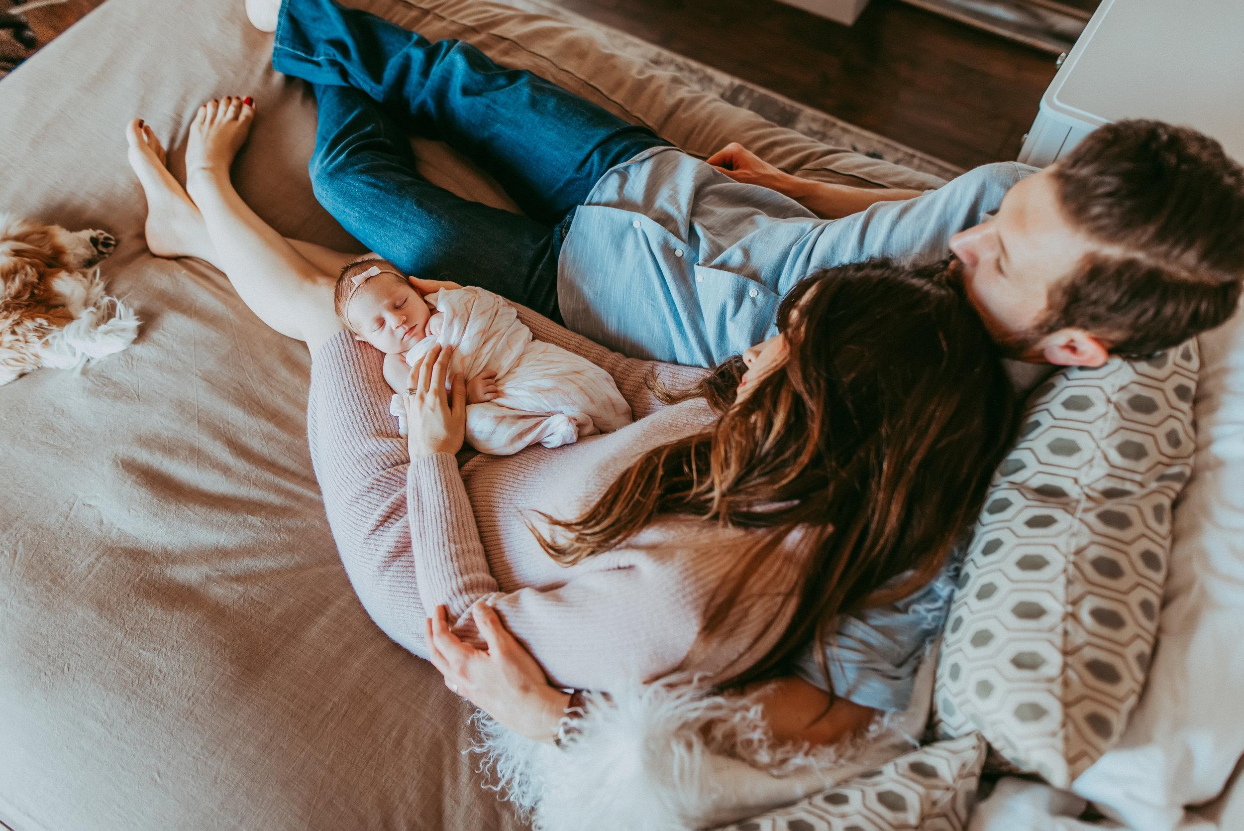 BabyCharlotte_StoriedPhotography-108.jpg