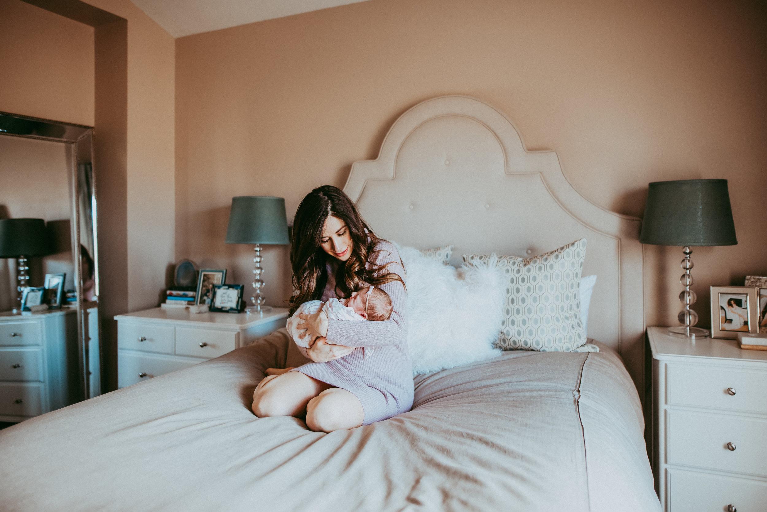 BabyCharlotte_StoriedPhotography-111.jpg