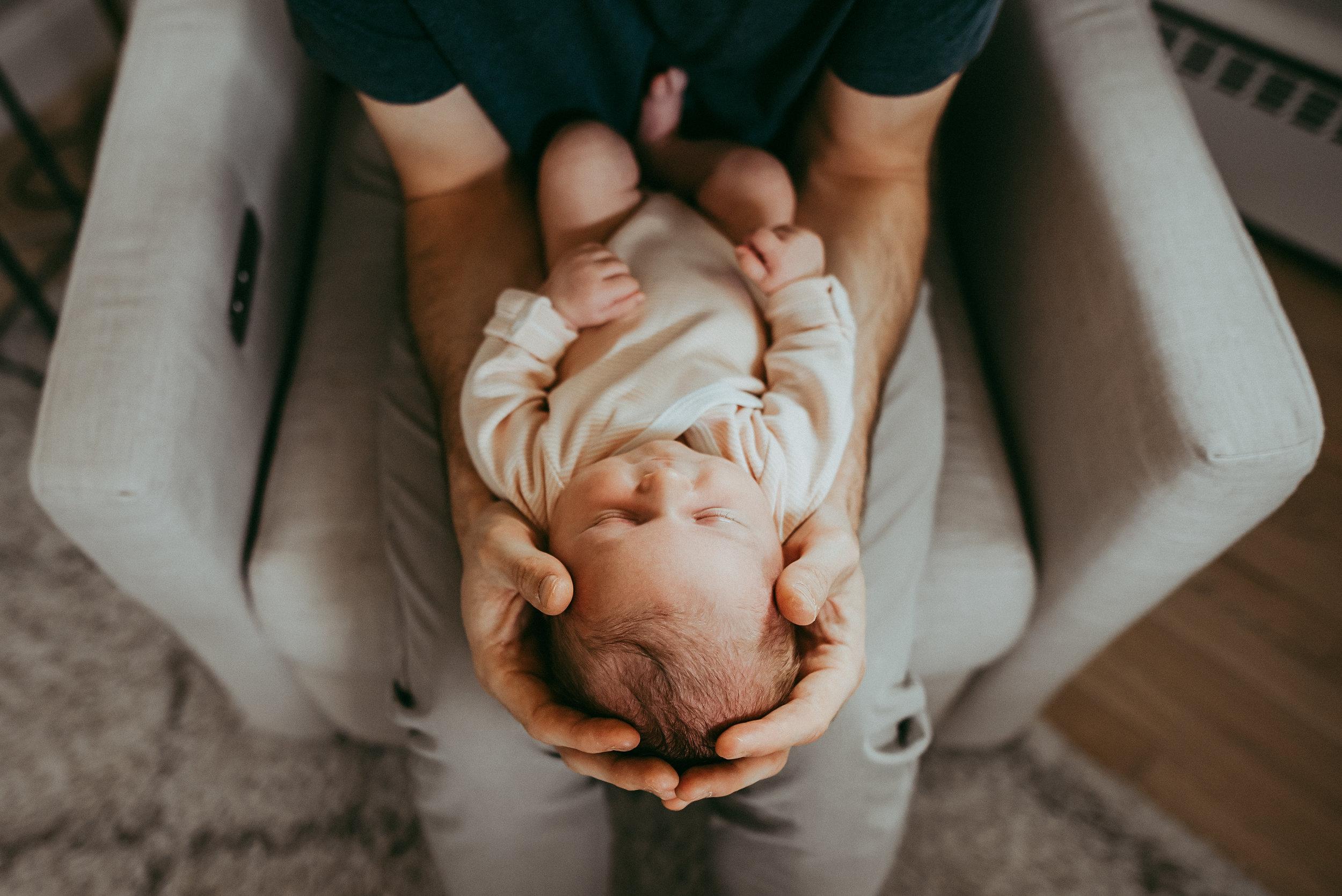 BabyKate_StoriedPhotography_2019-20.jpg