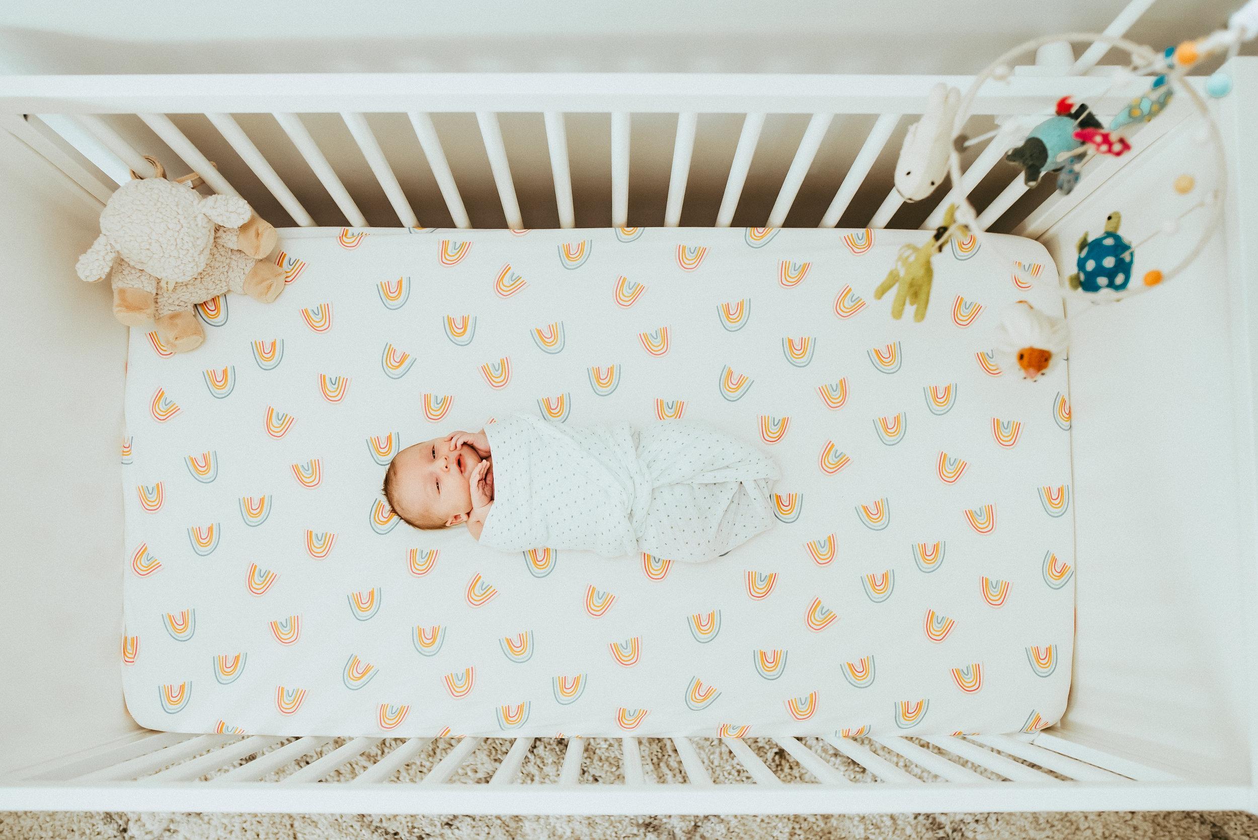 BabyKate_StoriedPhotography_2019-36.jpg