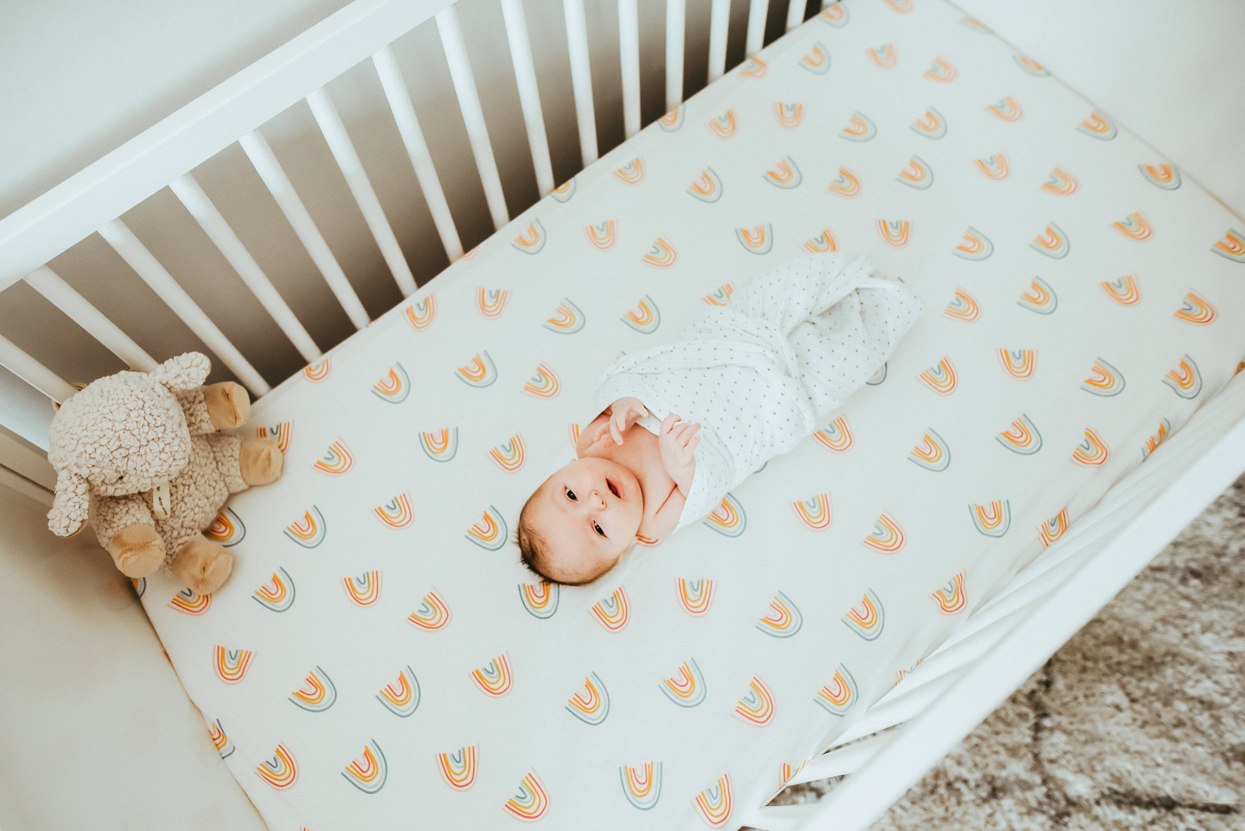 BabyKate_StoriedPhotography_2019-37.jpg