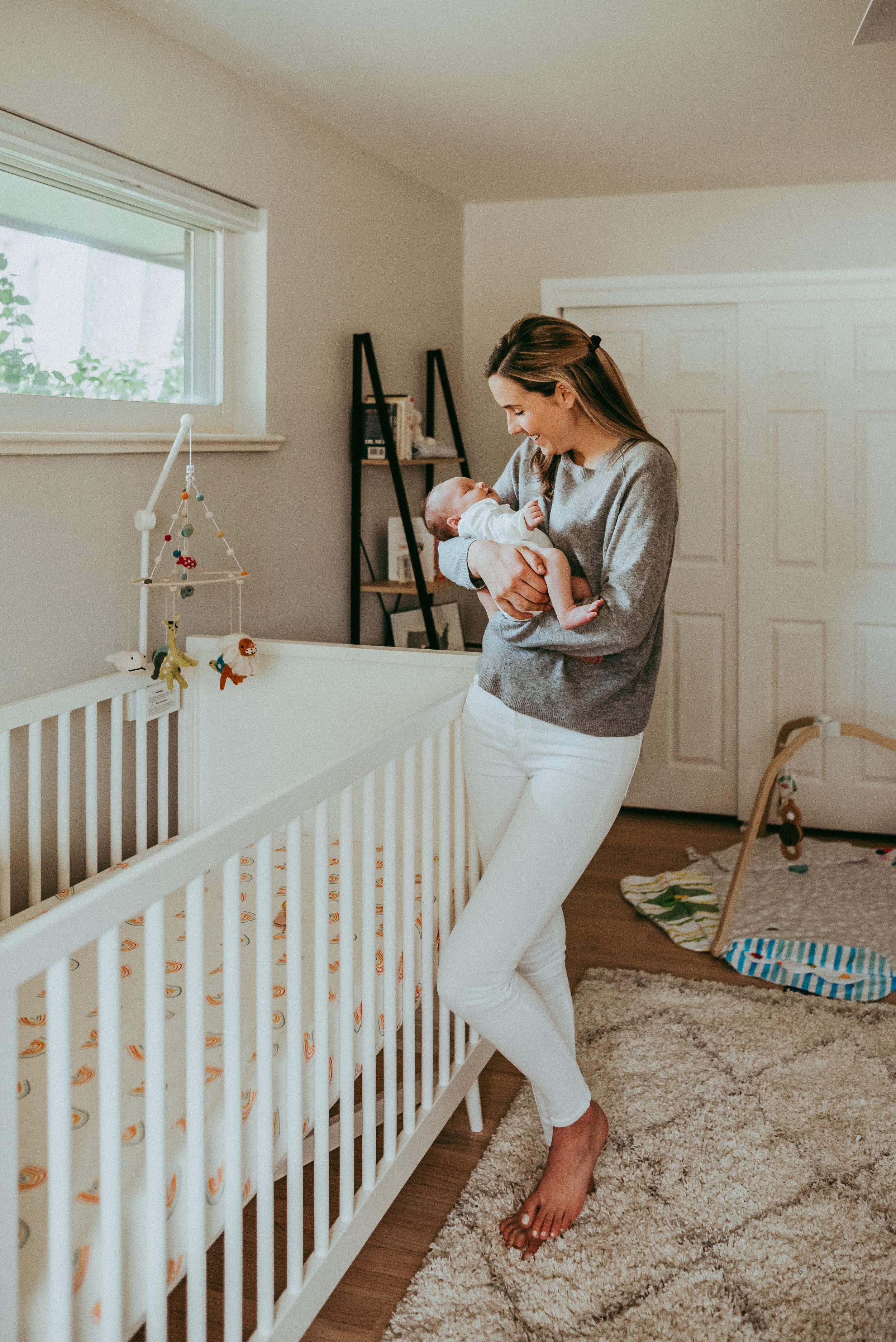 BabyKate_StoriedPhotography_2019-44.jpg