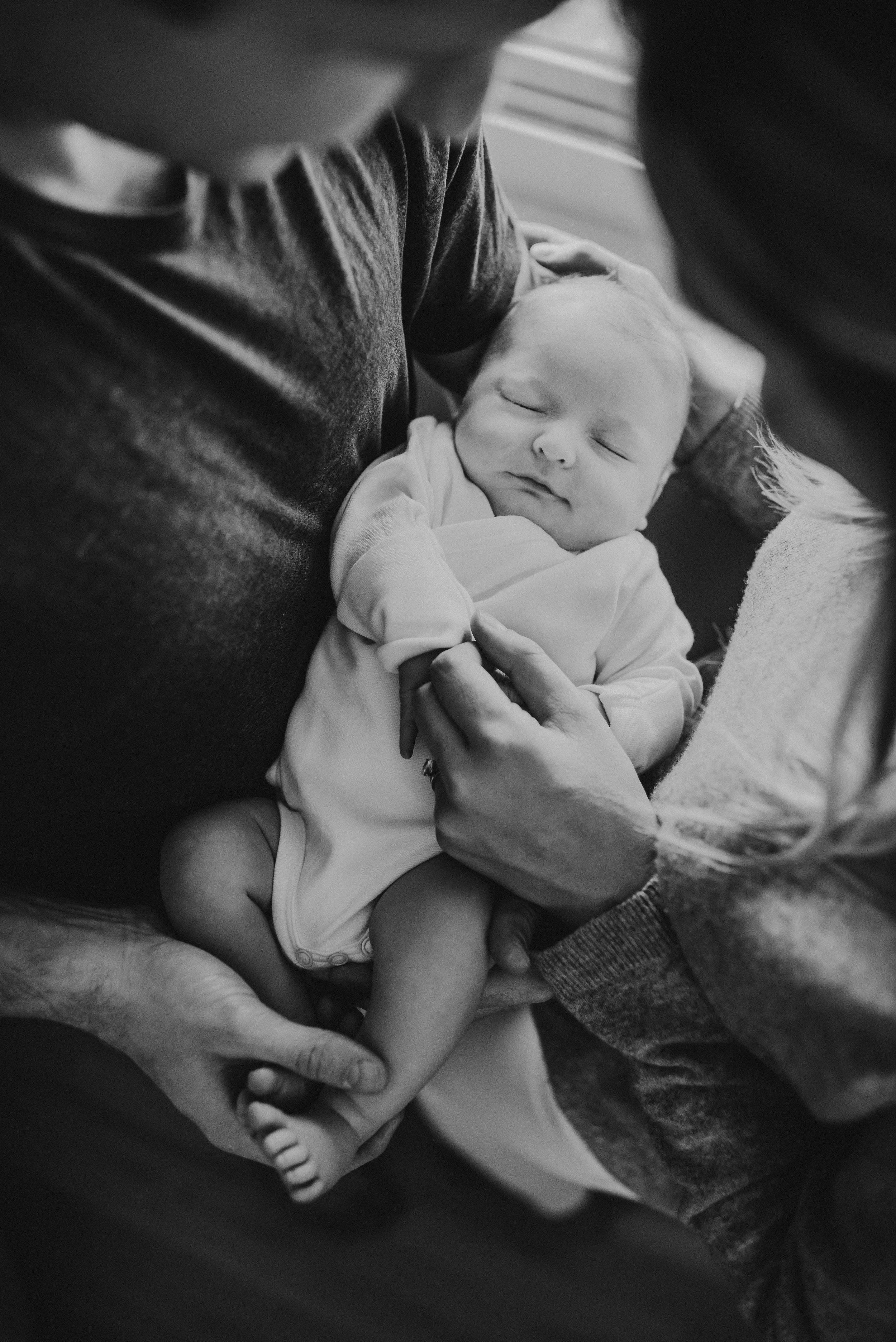 BabyKate_StoriedPhotography_2019-52.jpg