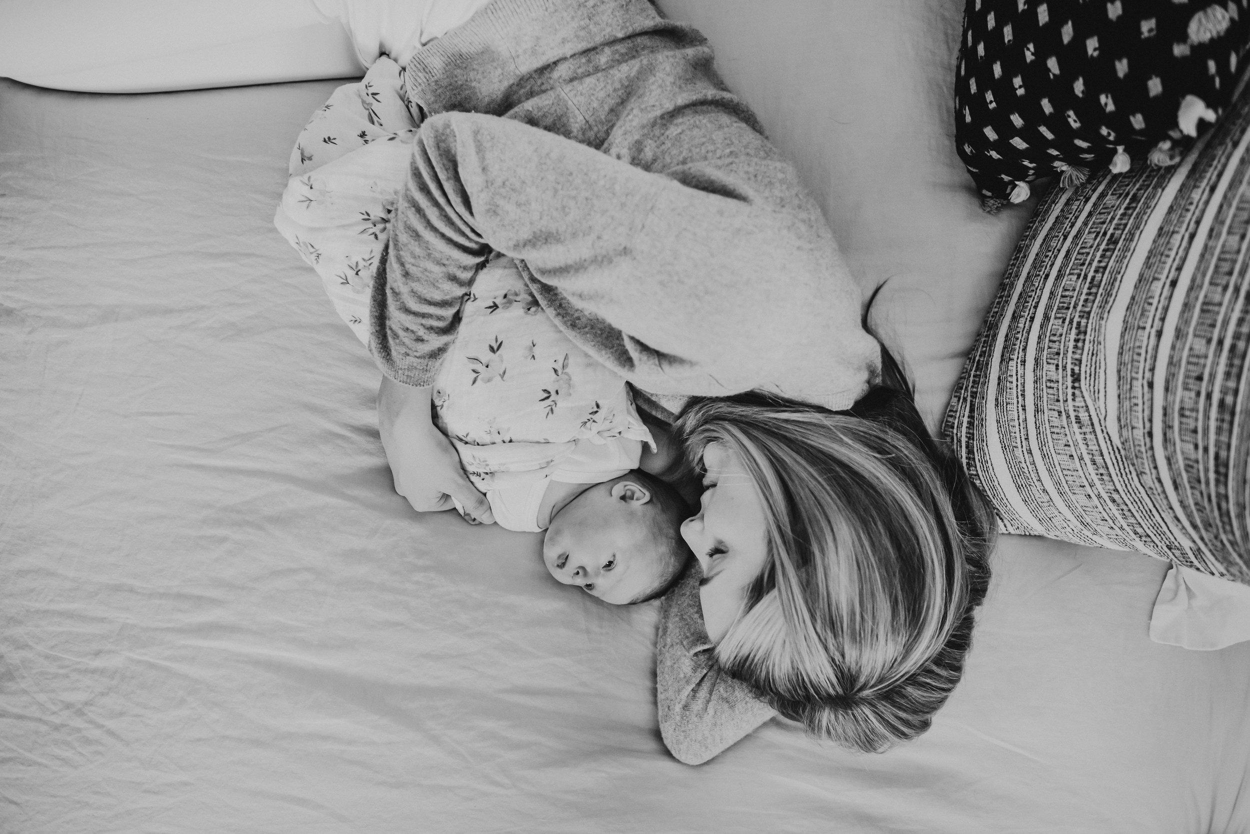 BabyKate_StoriedPhotography_2019-86.jpg