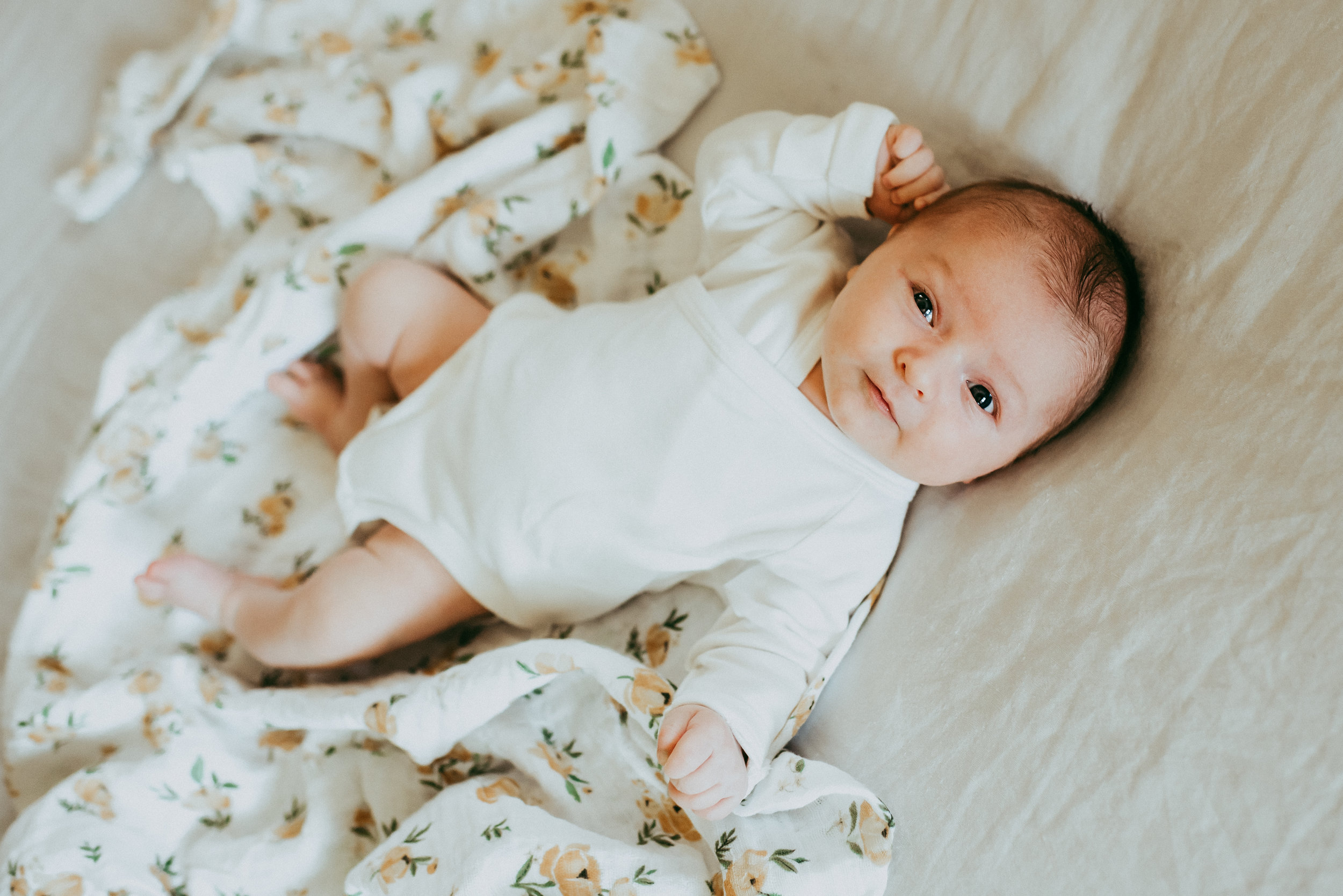 BabyKate_StoriedPhotography_2019-106.jpg