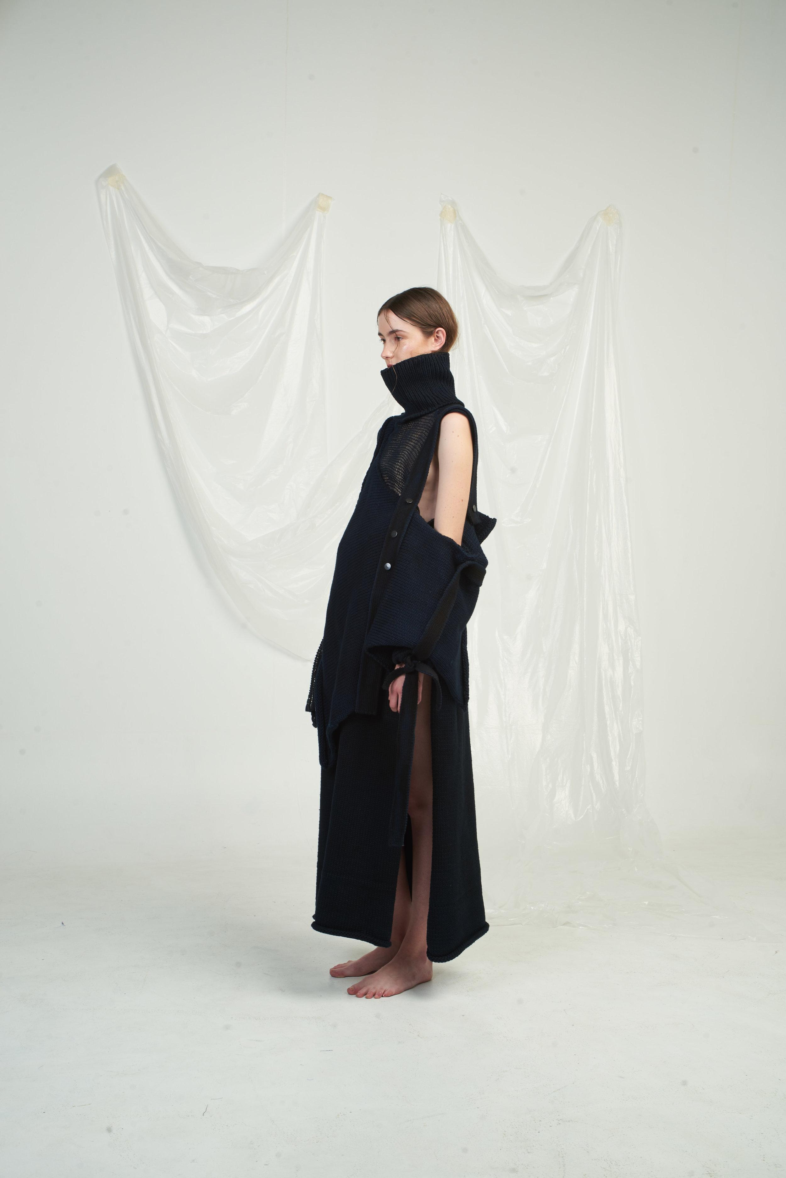 Womenswear '16