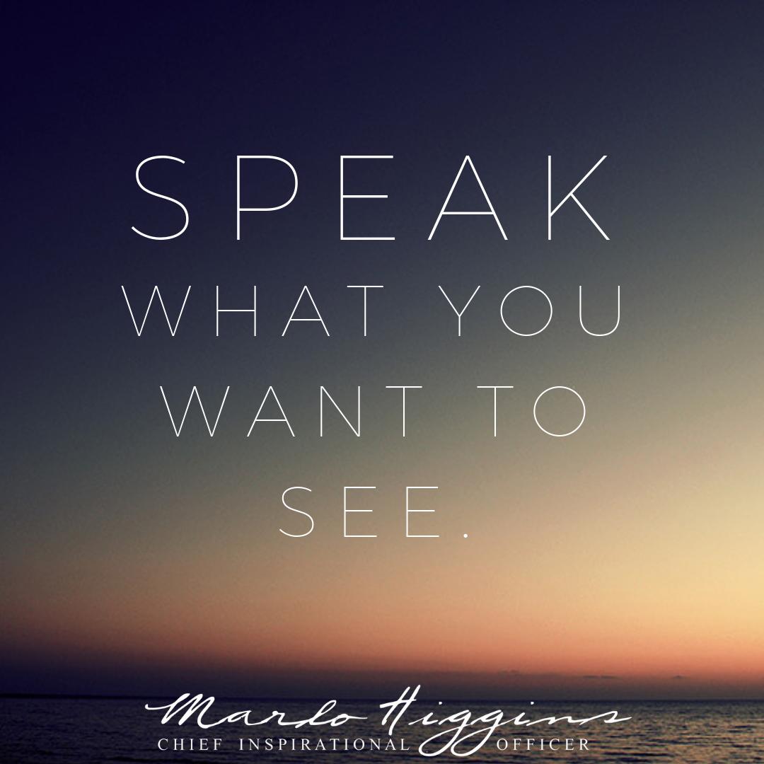 Speak.png