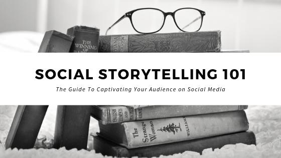 Social Storytelling 101.png