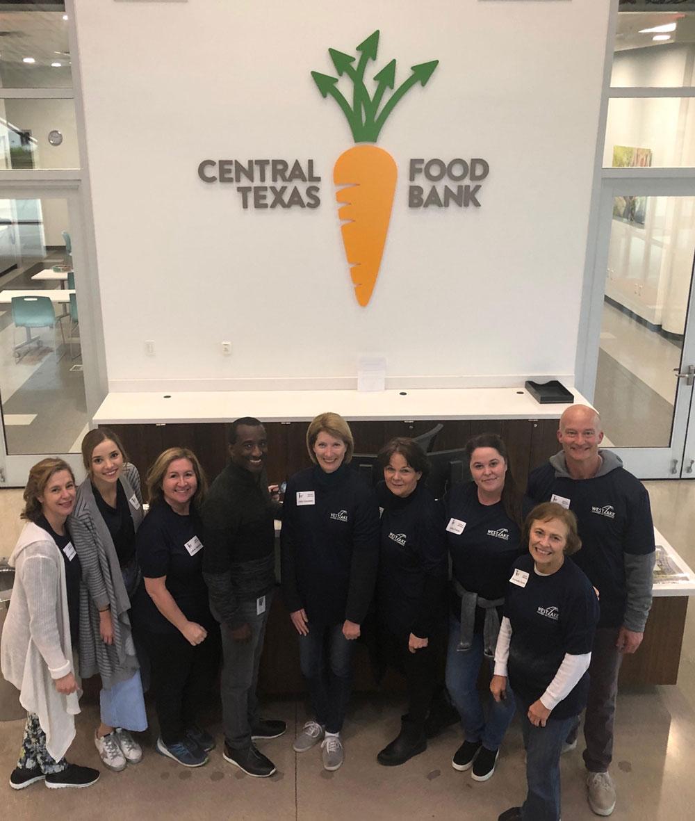 Central-TX-Food-Bank.jpg