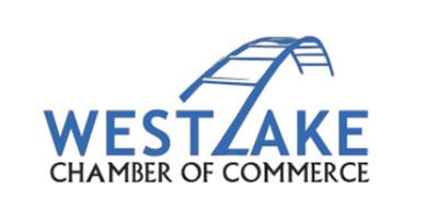 Westlake-CoC.jpg