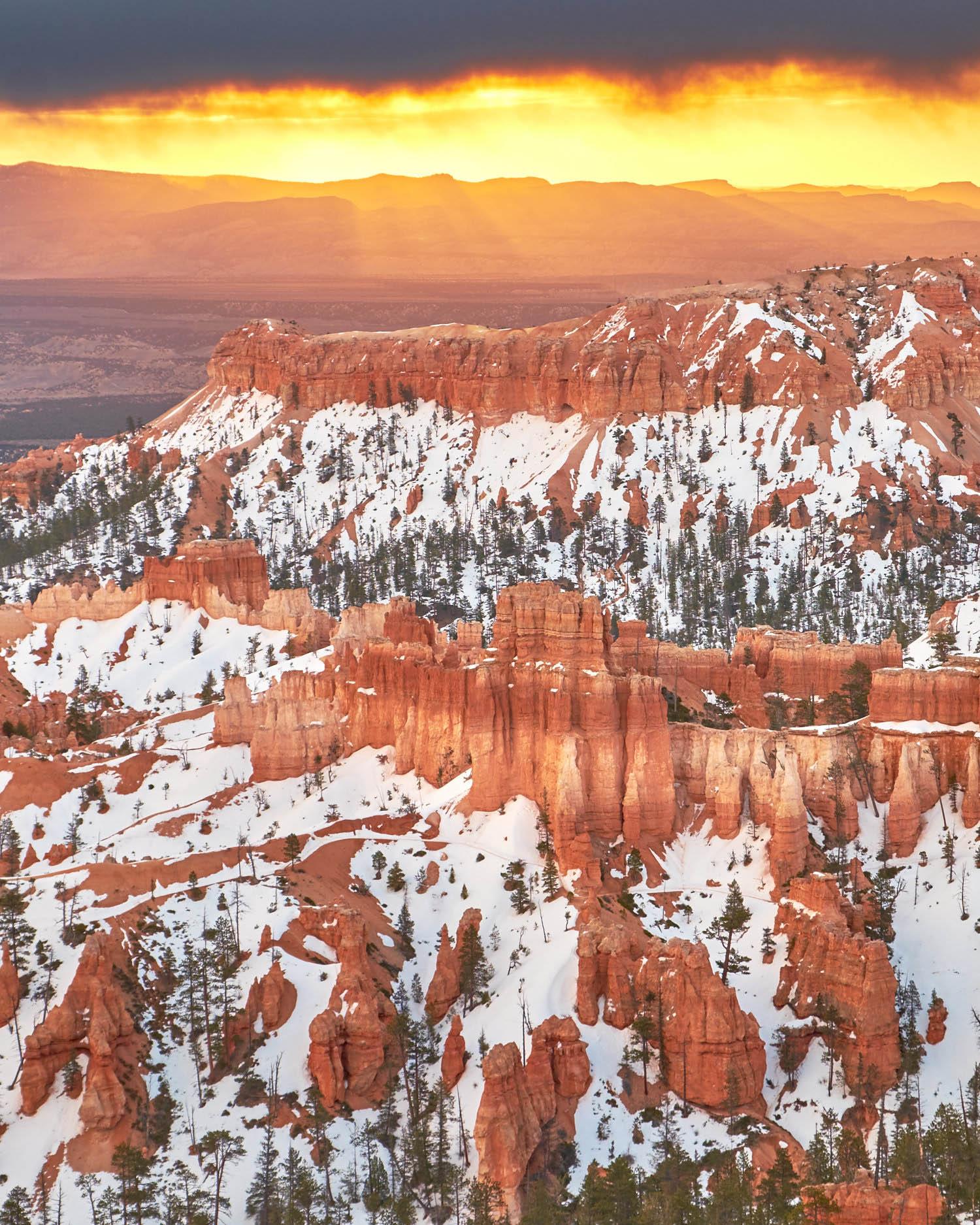 Bryce Canyon Sunrise 4.jpg