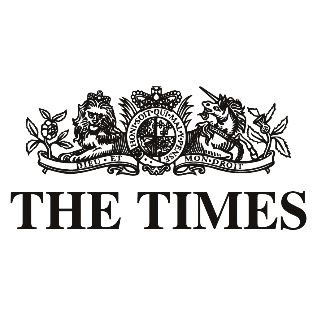the-times-logo copy.png