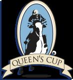queens_cup_logo.png