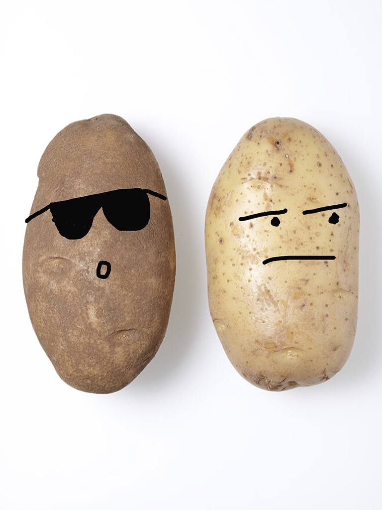 StrangeFruit_Potato_Tan.JPG