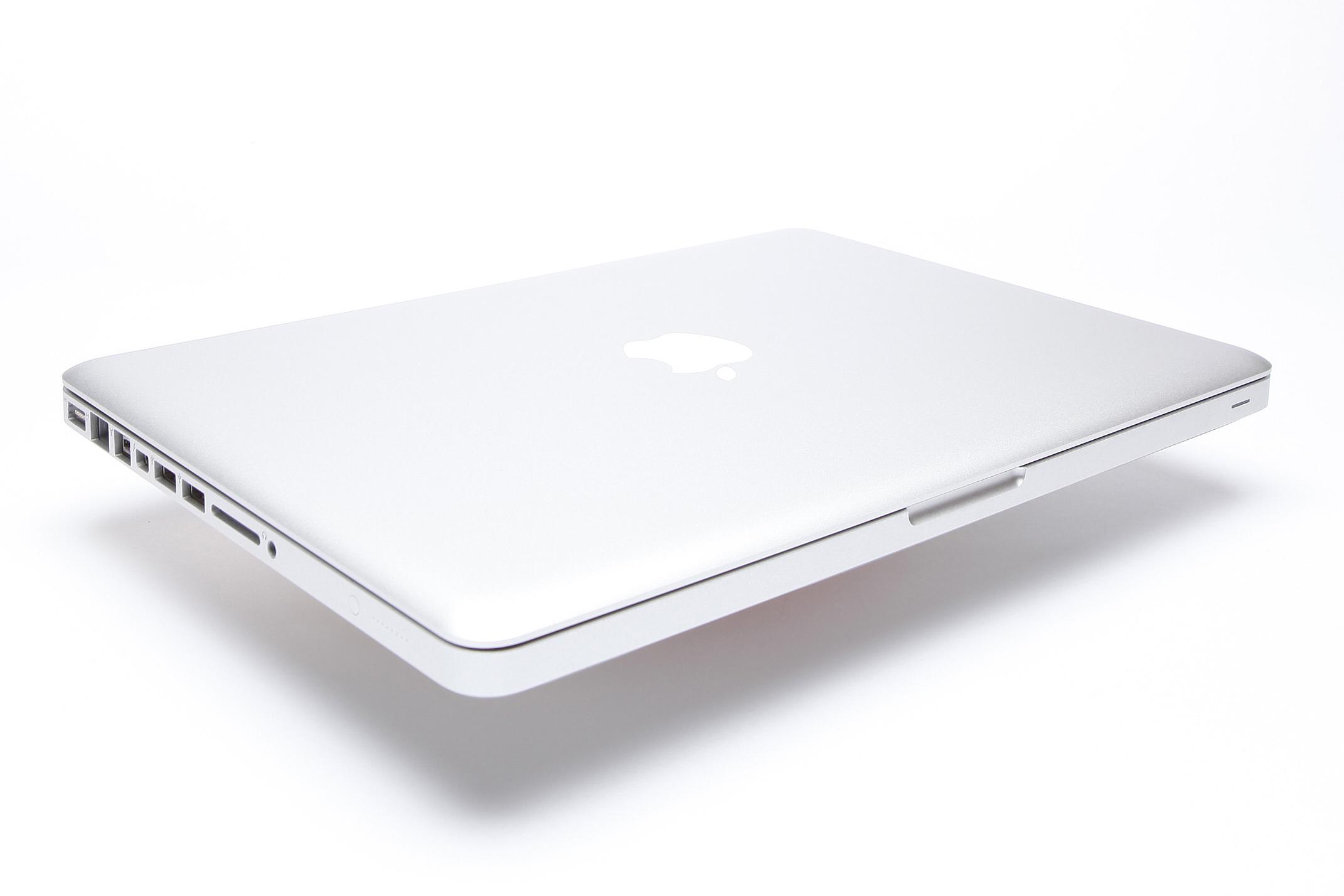 Laptop-0008.jpg