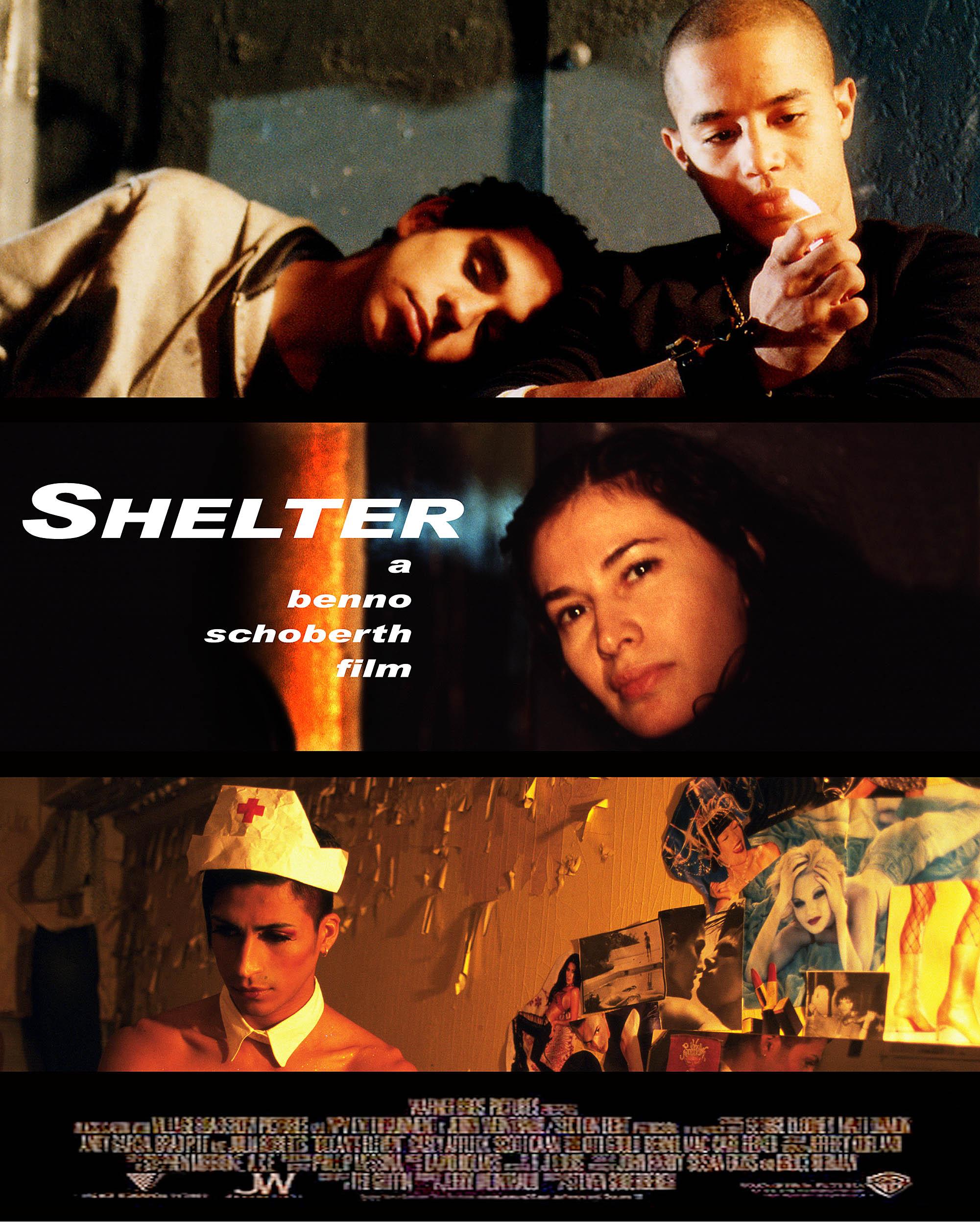 shelterposter01.jpg