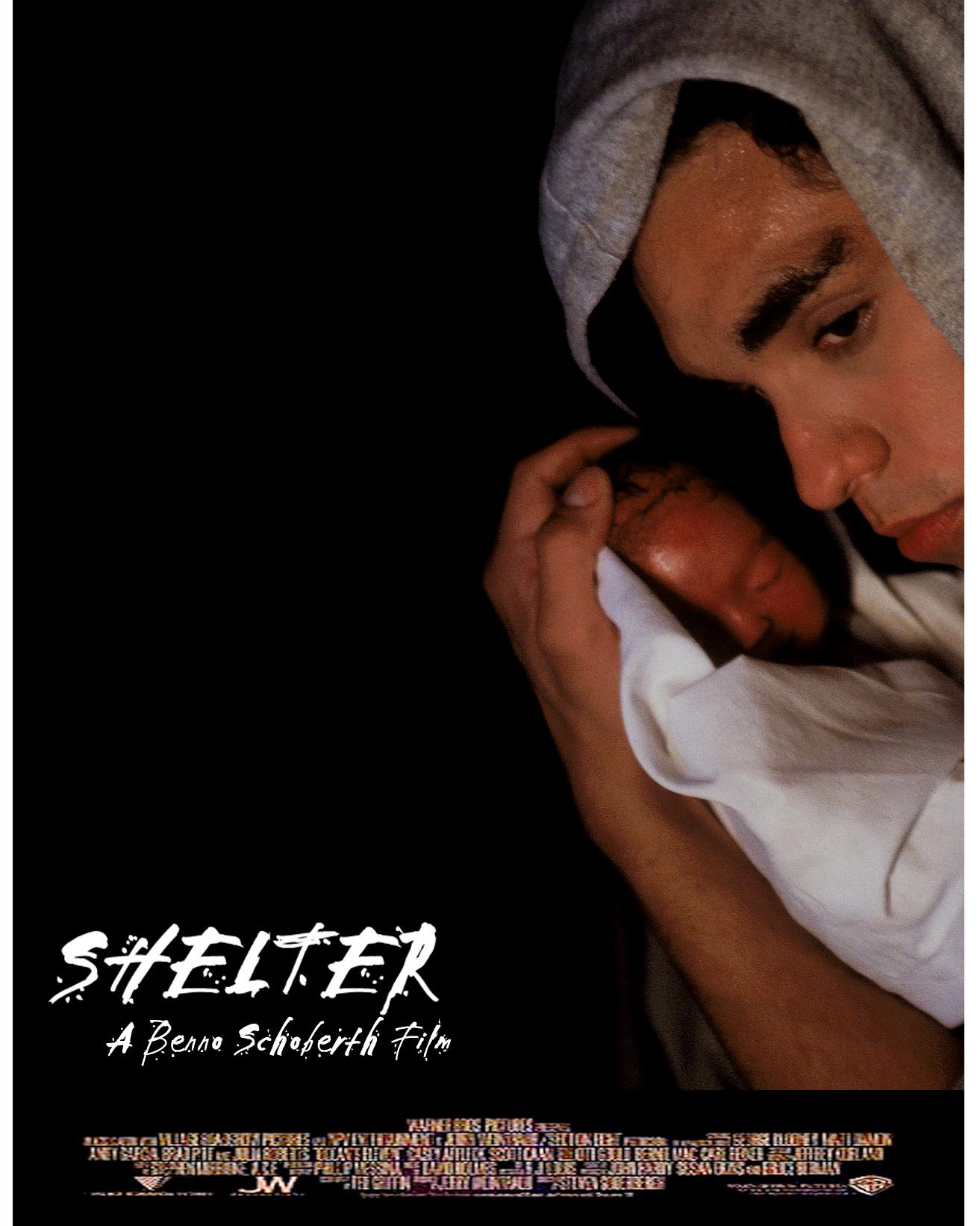 shelterposter03.jpg