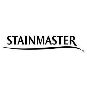 logo-stainmaster.jpg
